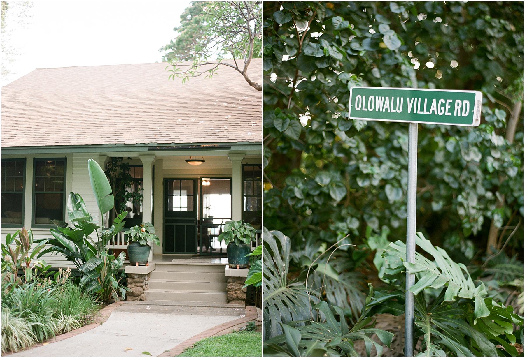 Olowalu-plantation-house-maui-hawaii-wedding-135.jpg