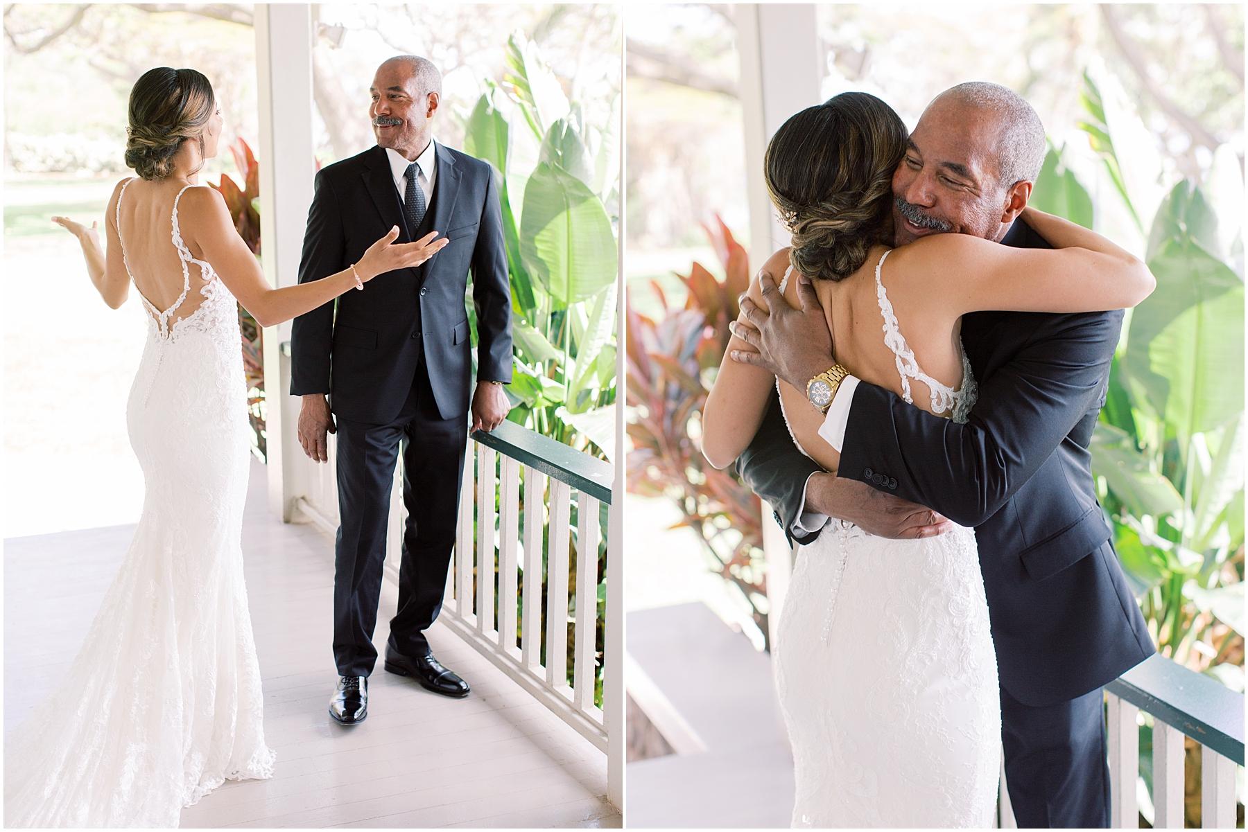 Olowalu-plantation-house-maui-hawaii-wedding-36.jpg
