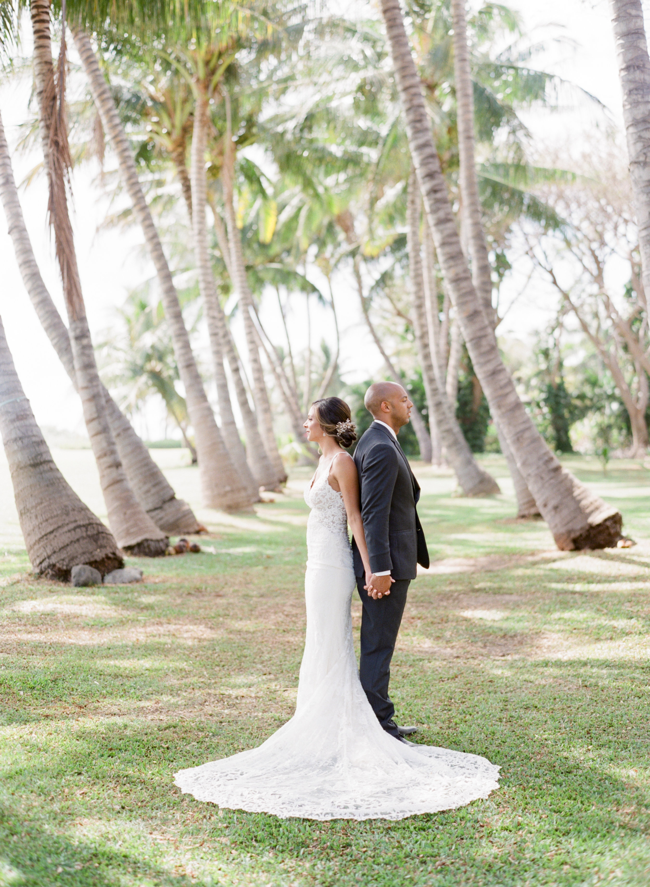 Olowalu-plantation-house-maui-hawaii-wedding-47.jpg