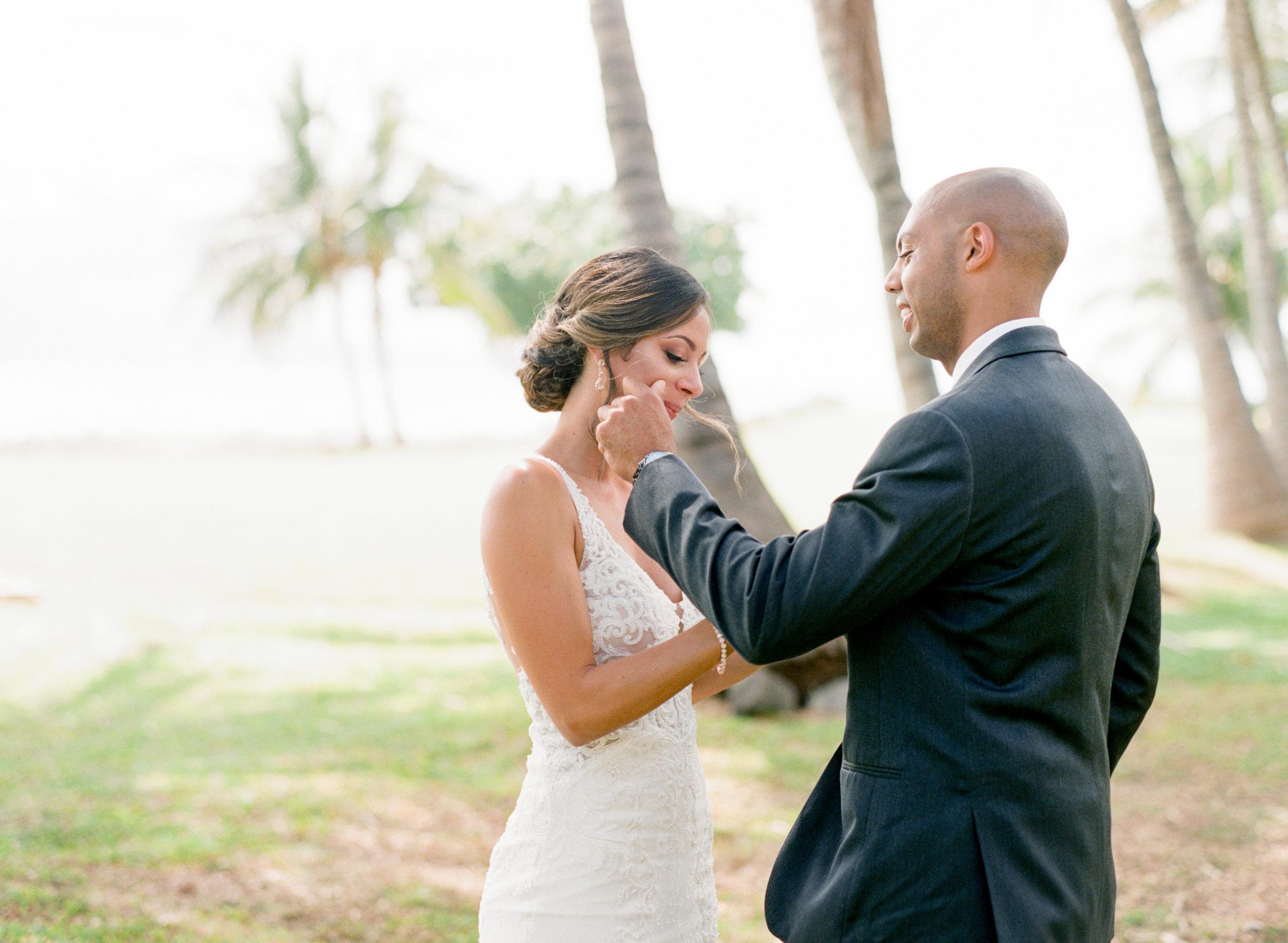 Olowalu-plantation-house-maui-hawaii-wedding-51.jpg