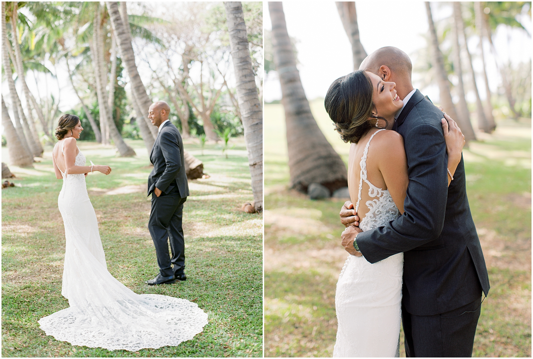 Olowalu-plantation-house-maui-hawaii-wedding-49.jpg