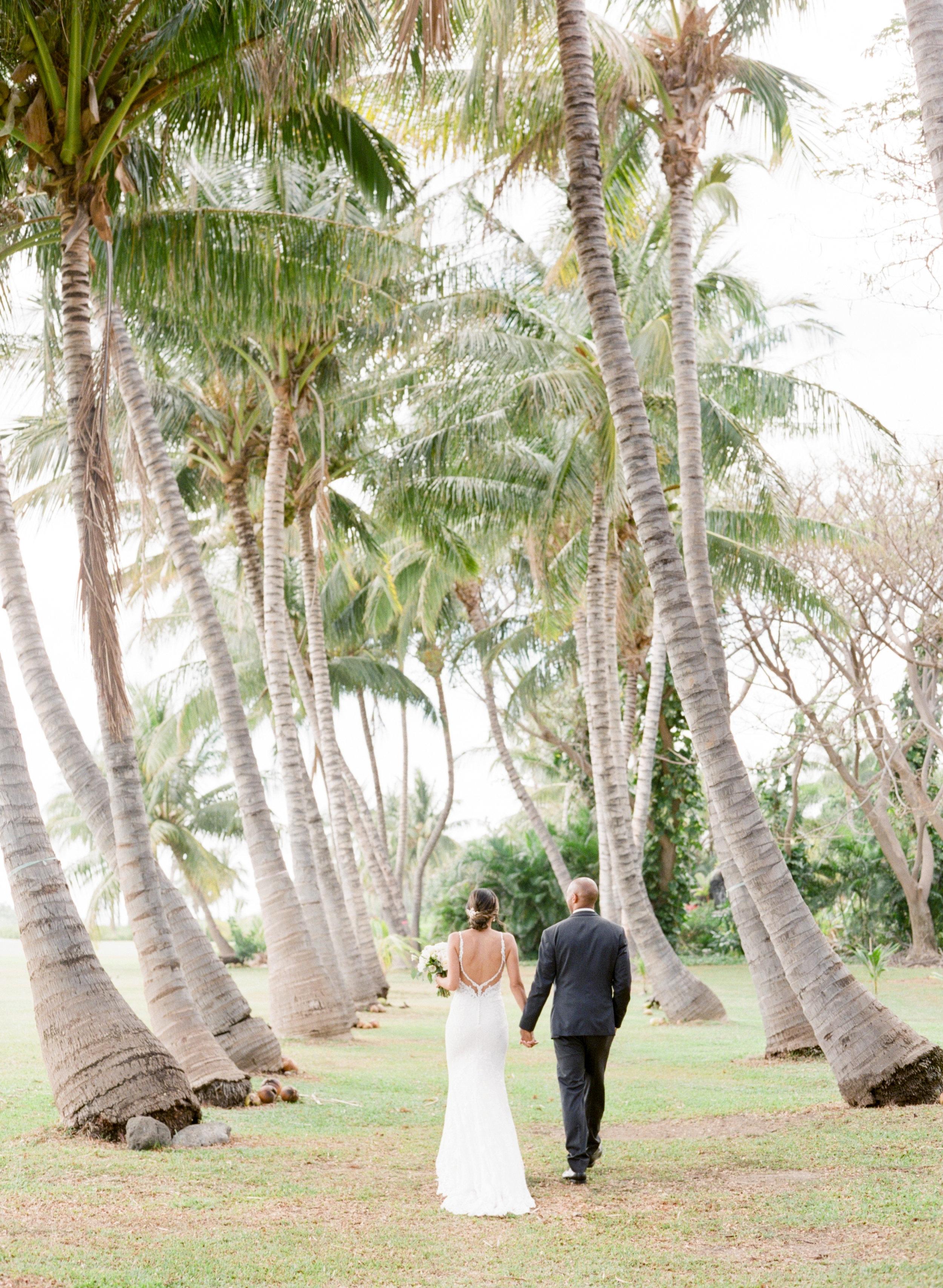 Olowalu-plantation-house-maui-hawaii-wedding-55.jpg