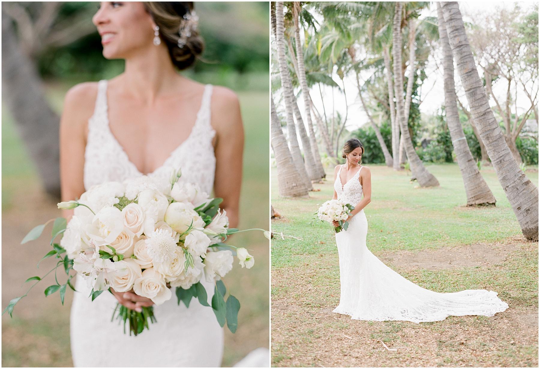 Olowalu-plantation-house-maui-hawaii-wedding-39.jpg