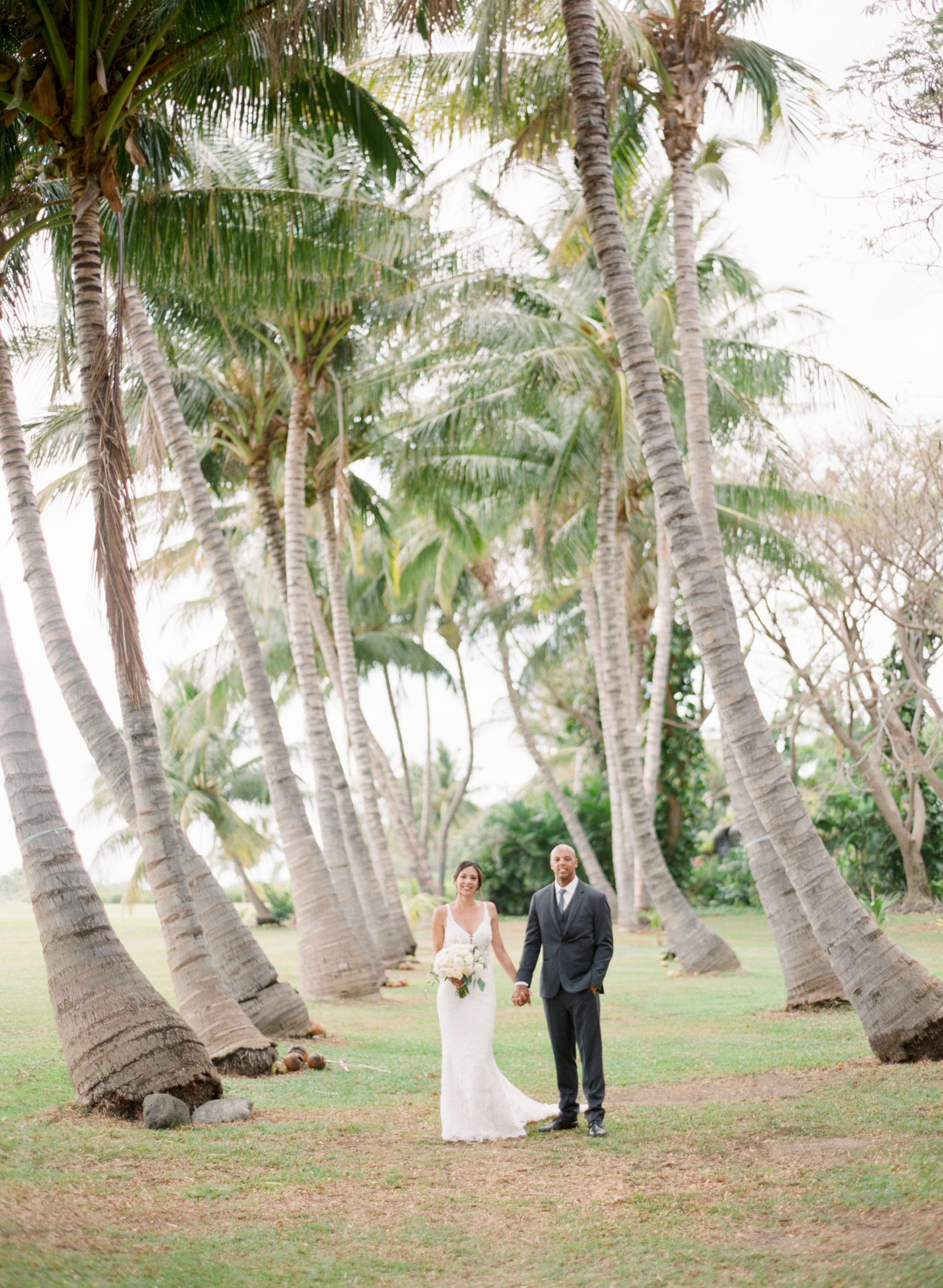Olowalu-plantation-house-maui-hawaii-wedding-44.jpg