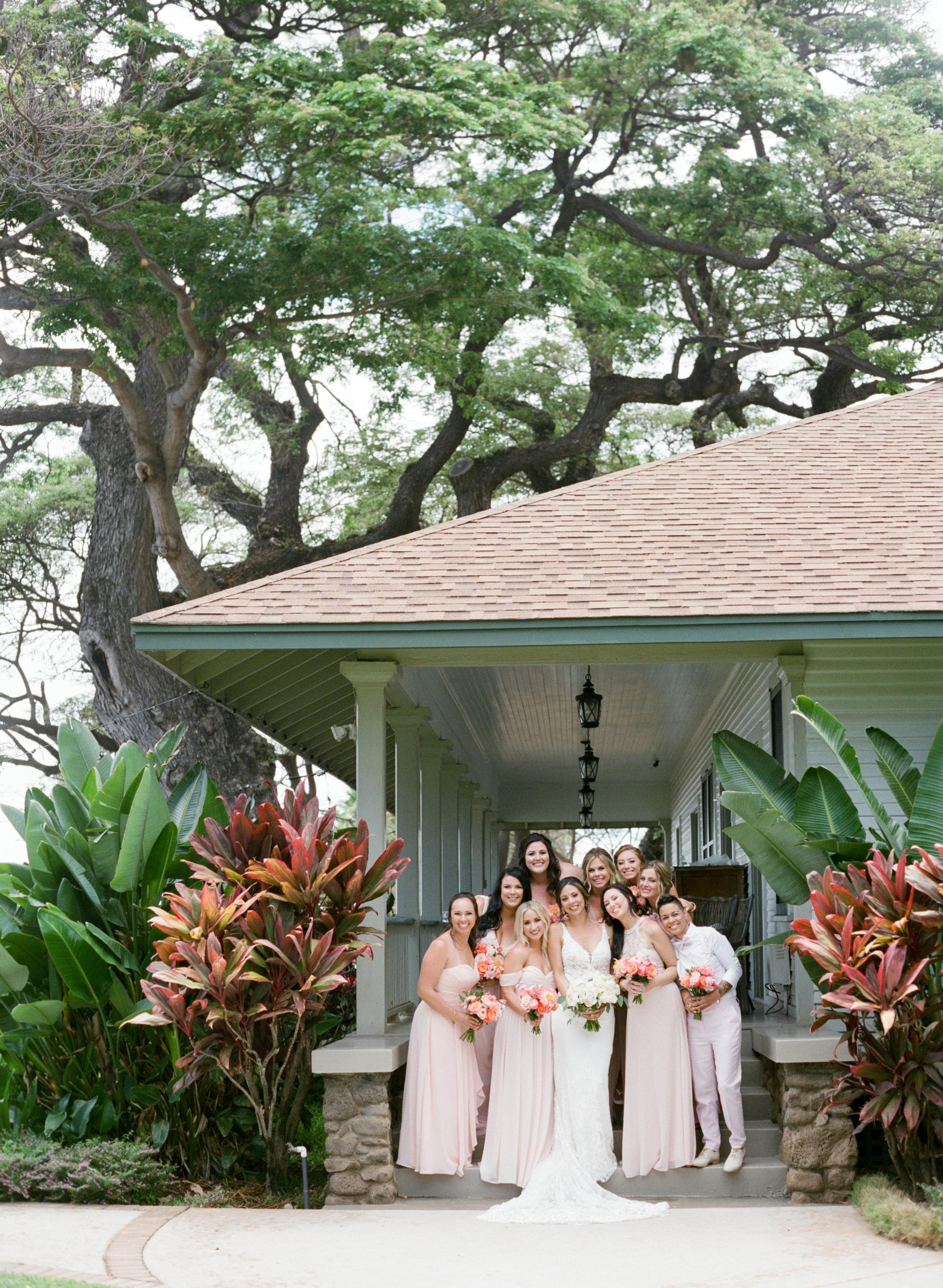 Olowalu-plantation-house-maui-hawaii-wedding-93.jpg