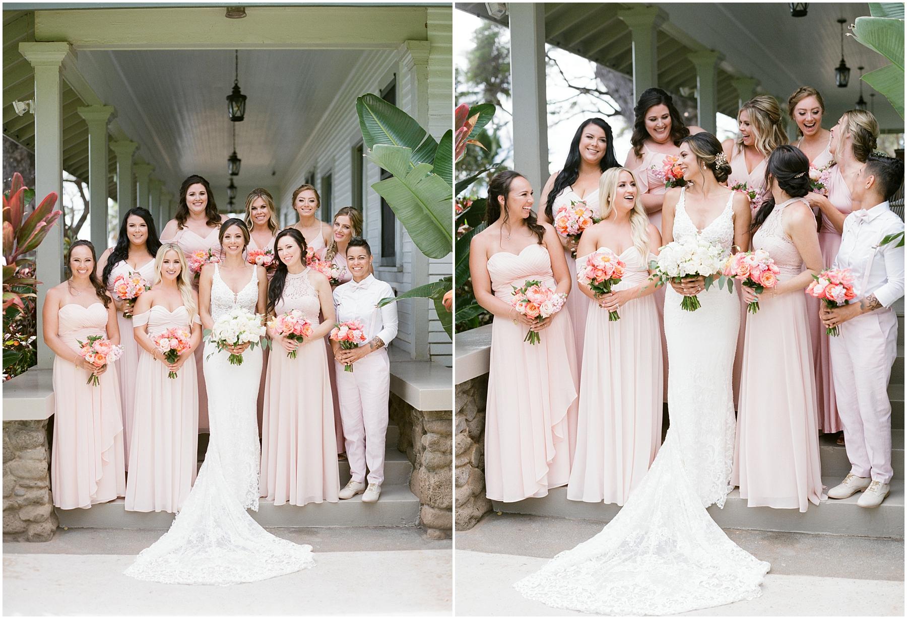 Olowalu-plantation-house-maui-hawaii-wedding-84.jpg