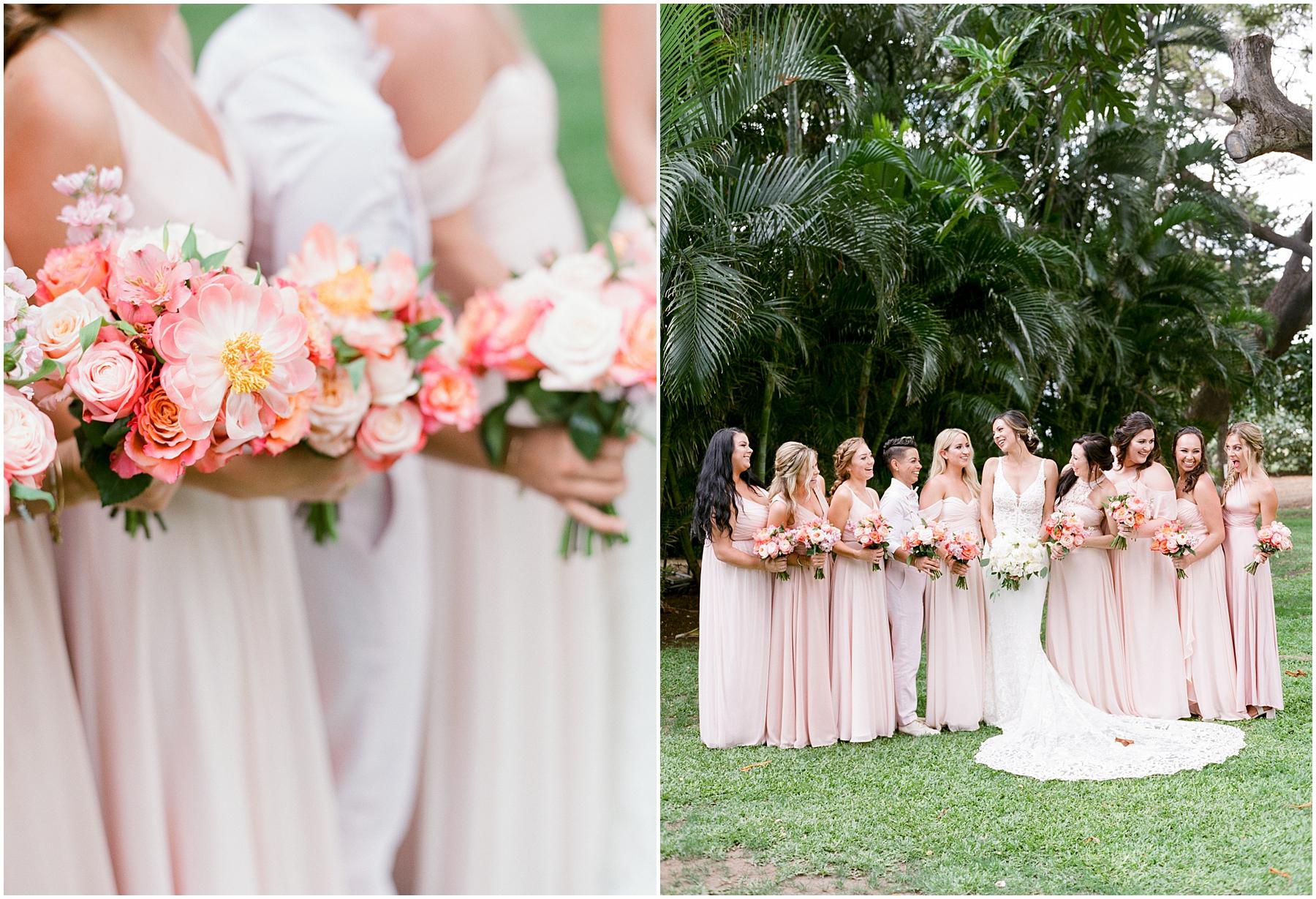 Olowalu-plantation-house-maui-hawaii-wedding-71.jpg