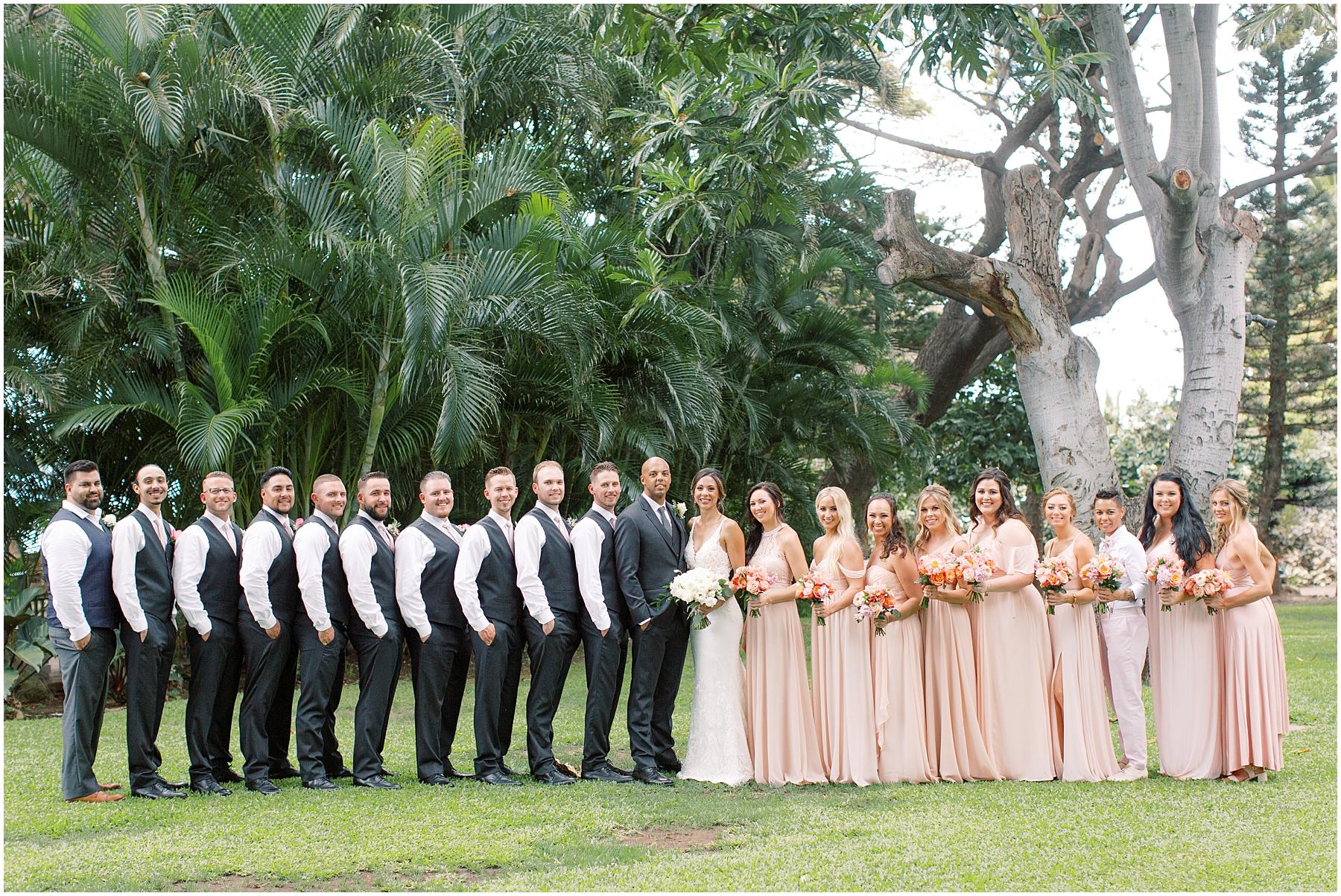 Olowalu-Plantation-House-wedding-Maui-Hawaii-1.jpg
