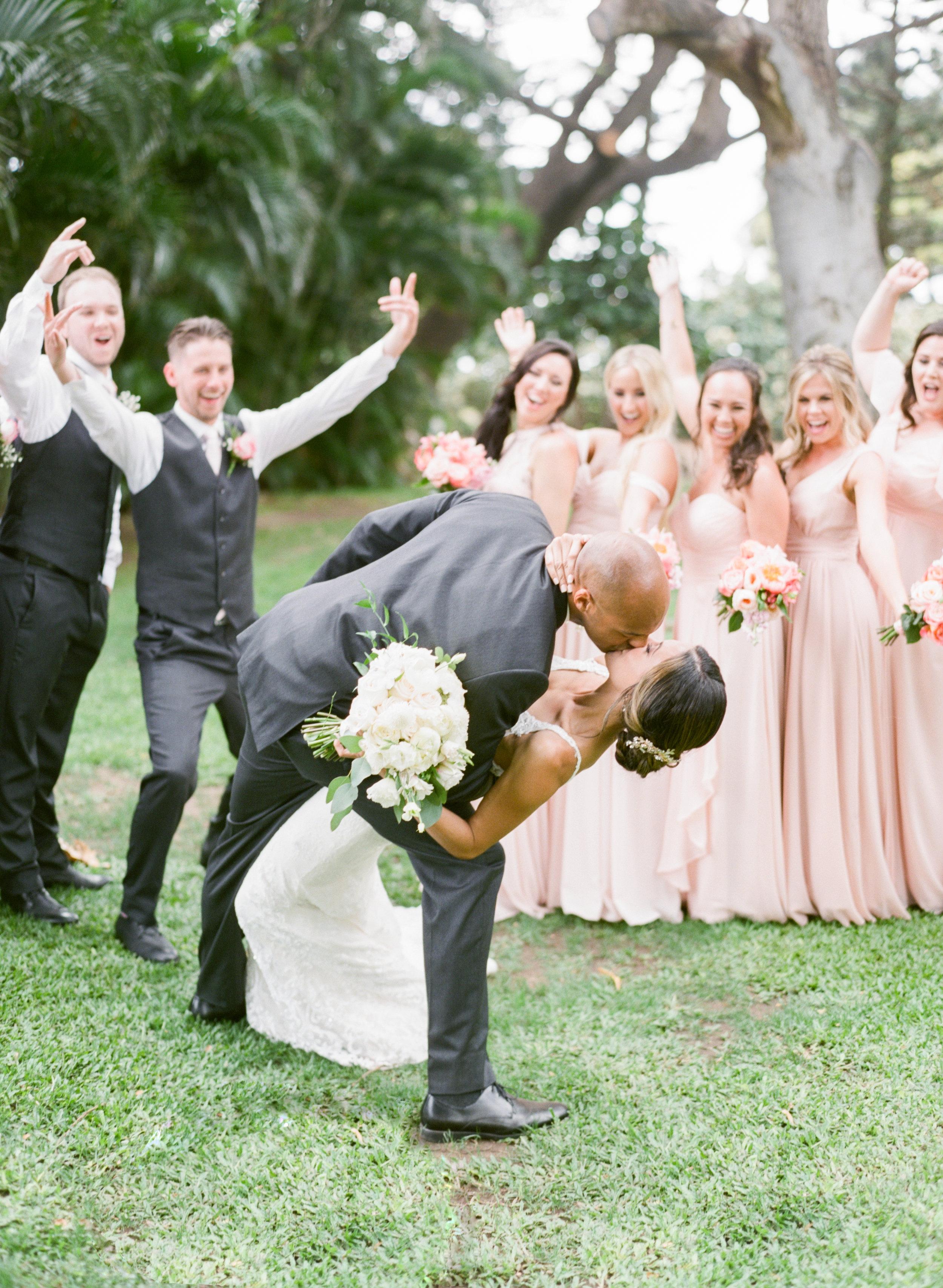 Olowalu-Plantation-House-wedding-Maui-Hawaii-1-2.jpg