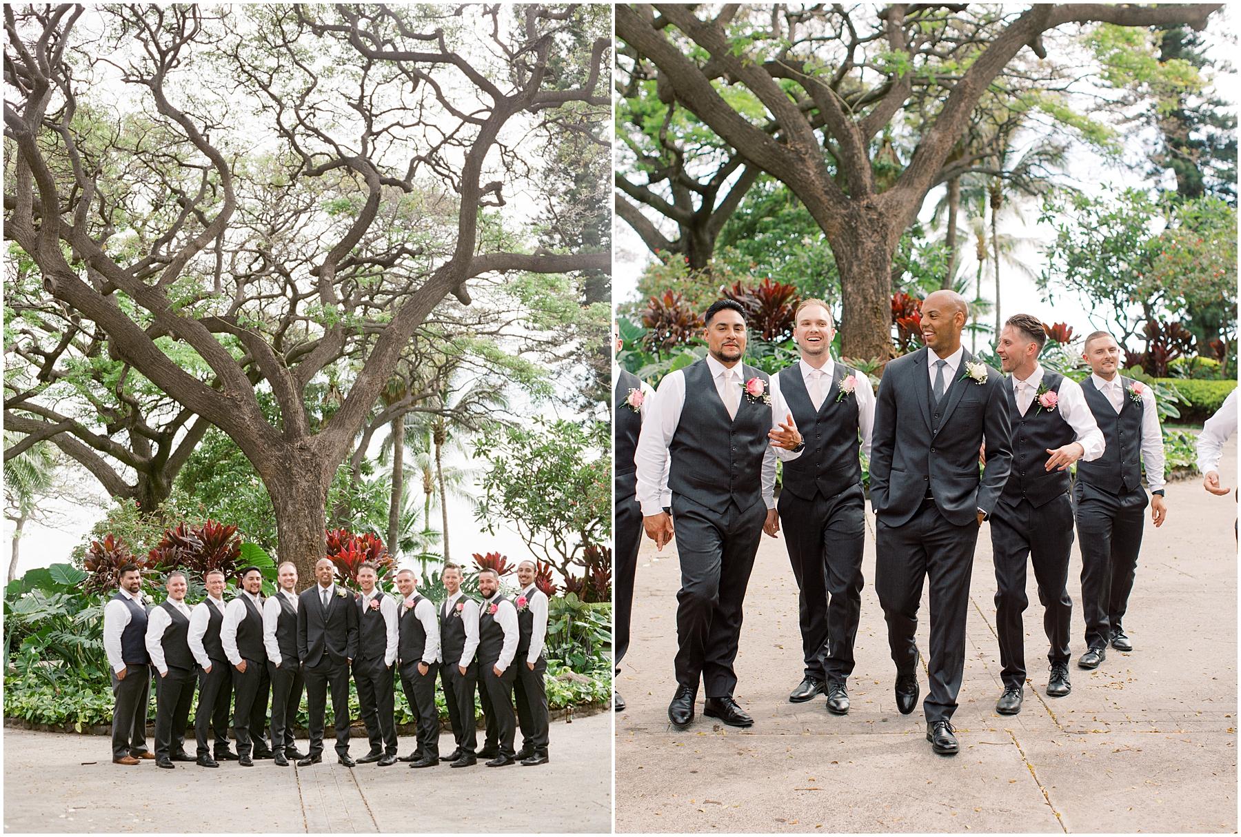 Olowalu-plantation-house-maui-hawaii-wedding-149.jpg