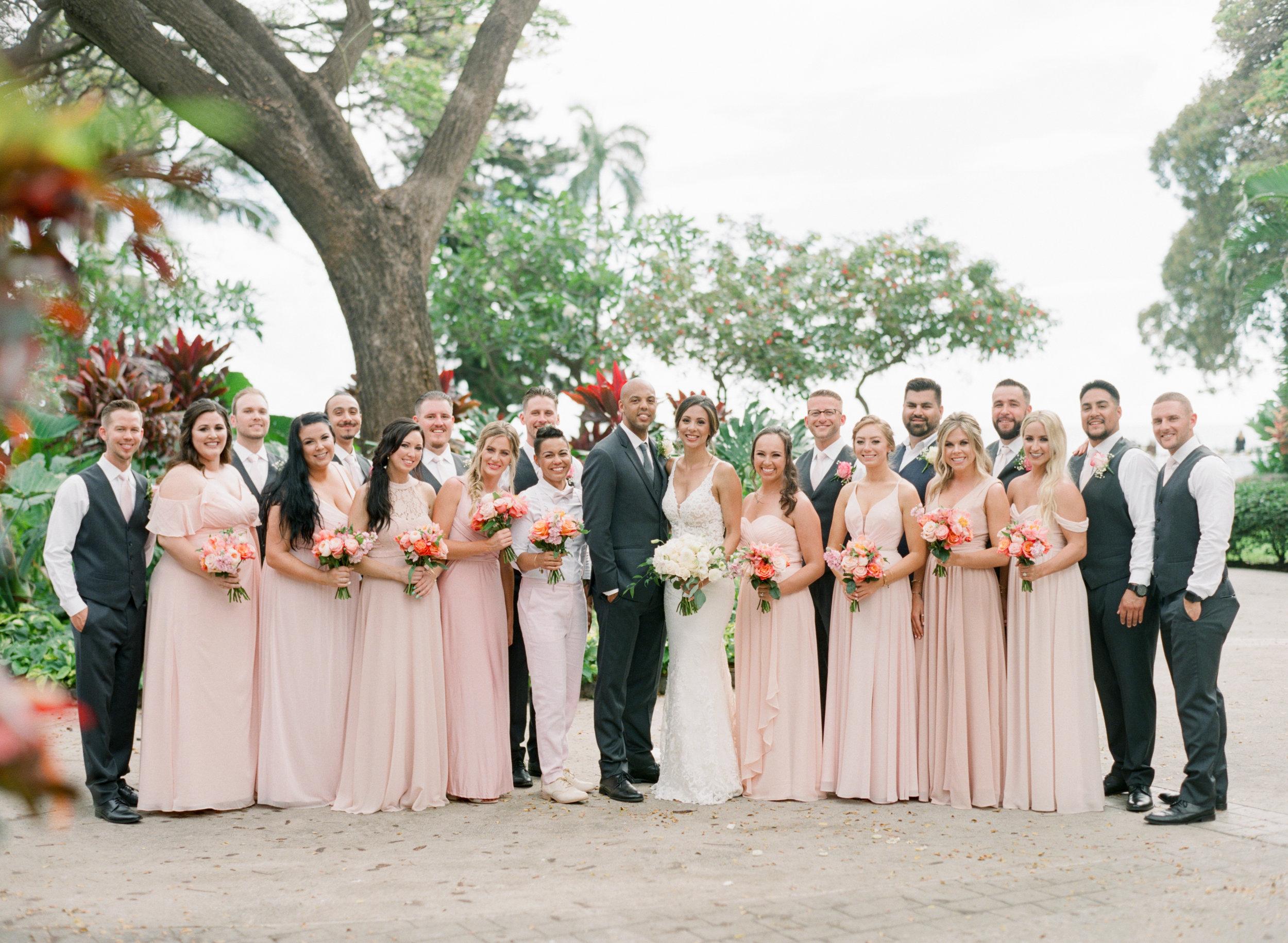 Olowalu-plantation-house-maui-hawaii-wedding-97.jpg