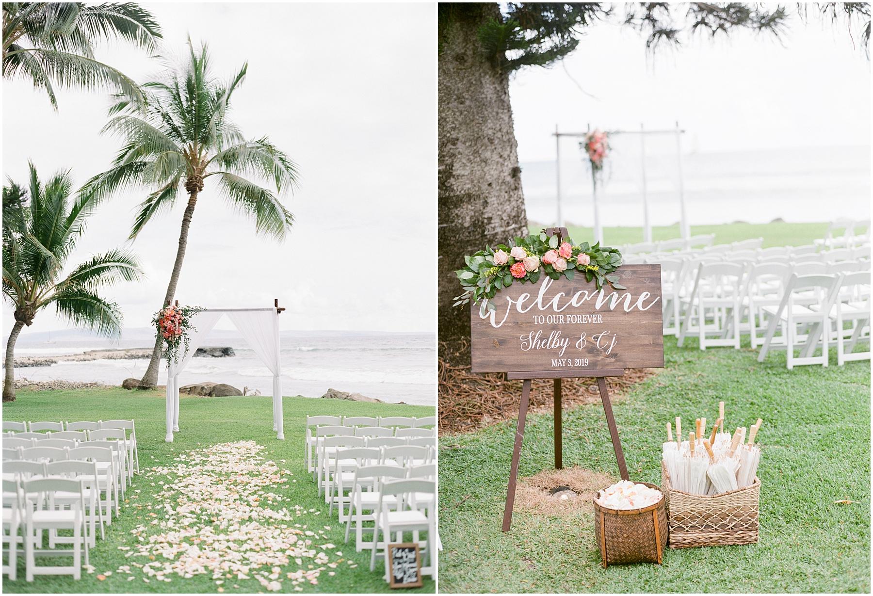 Olowalu-plantation-house-maui-hawaii-wedding-110.jpg