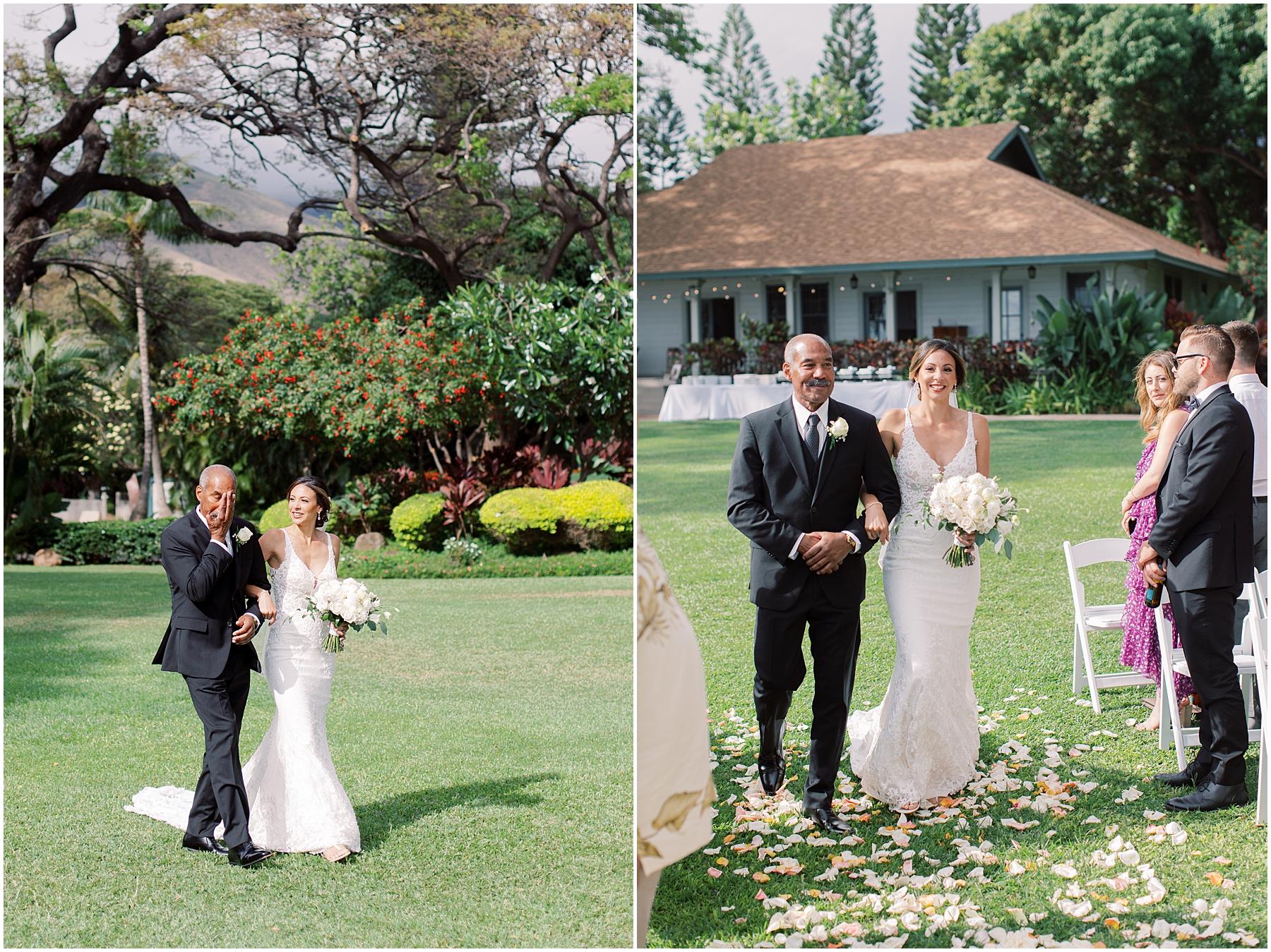 Olowalu-plantation-house-maui-hawaii-wedding-209.jpg