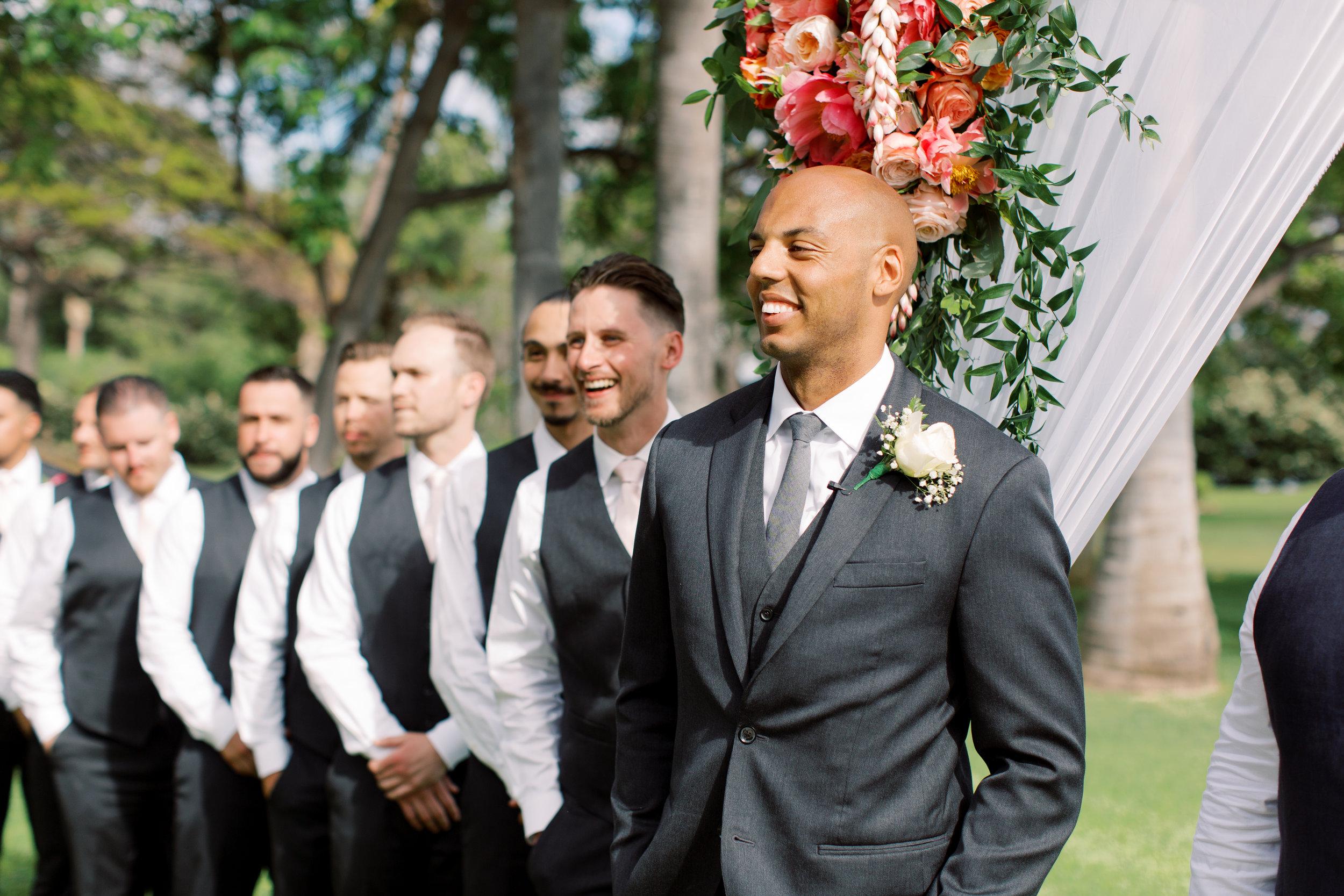 Olowalu-plantation-house-maui-hawaii-wedding-205.jpg