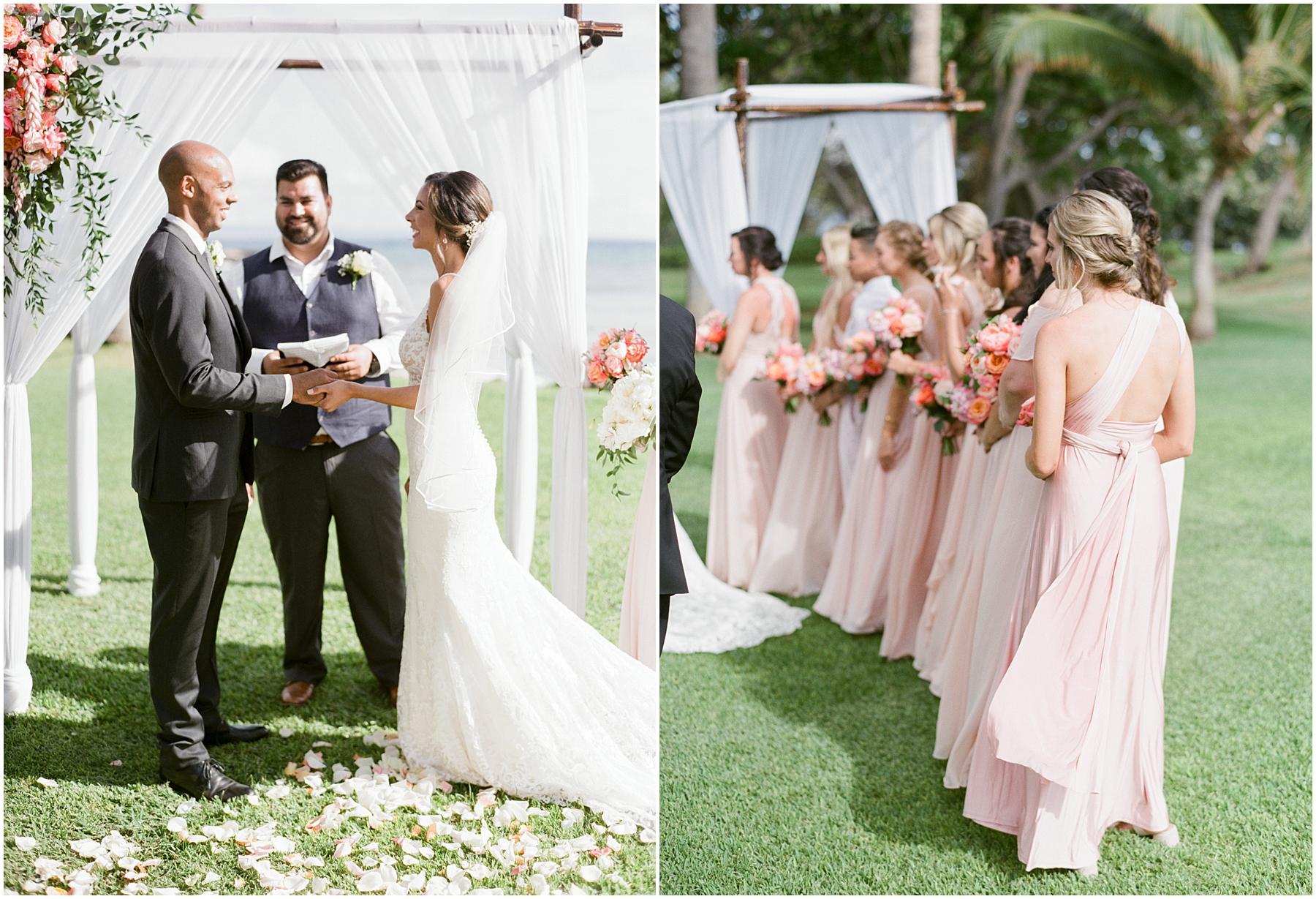 Olowalu-plantation-house-maui-hawaii-wedding-150.jpg