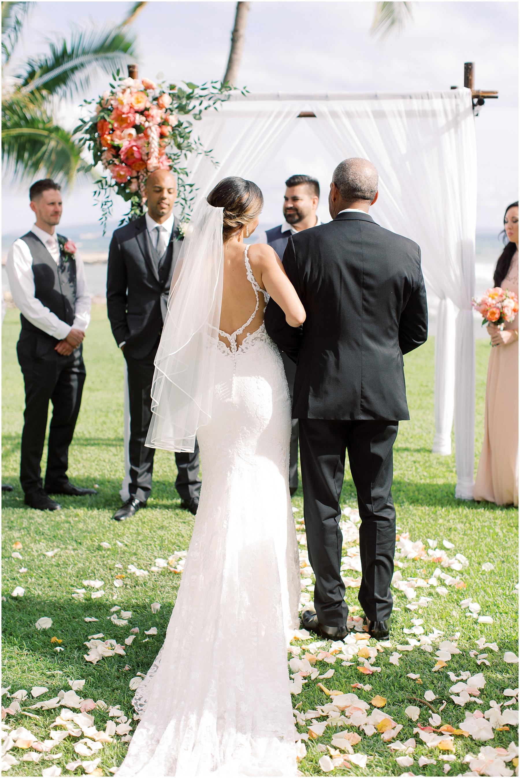Olowalu-plantation-house-maui-hawaii-wedding-208.jpg