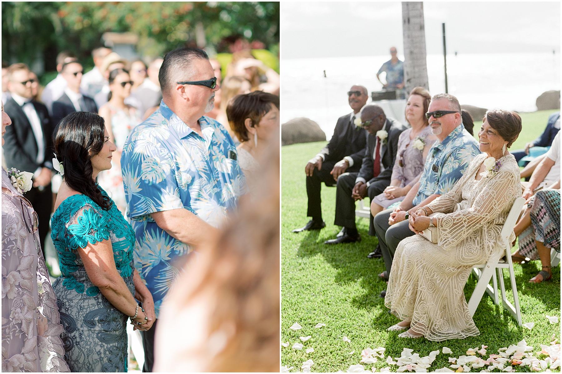 Olowalu-plantation-house-maui-hawaii-wedding-213.jpg