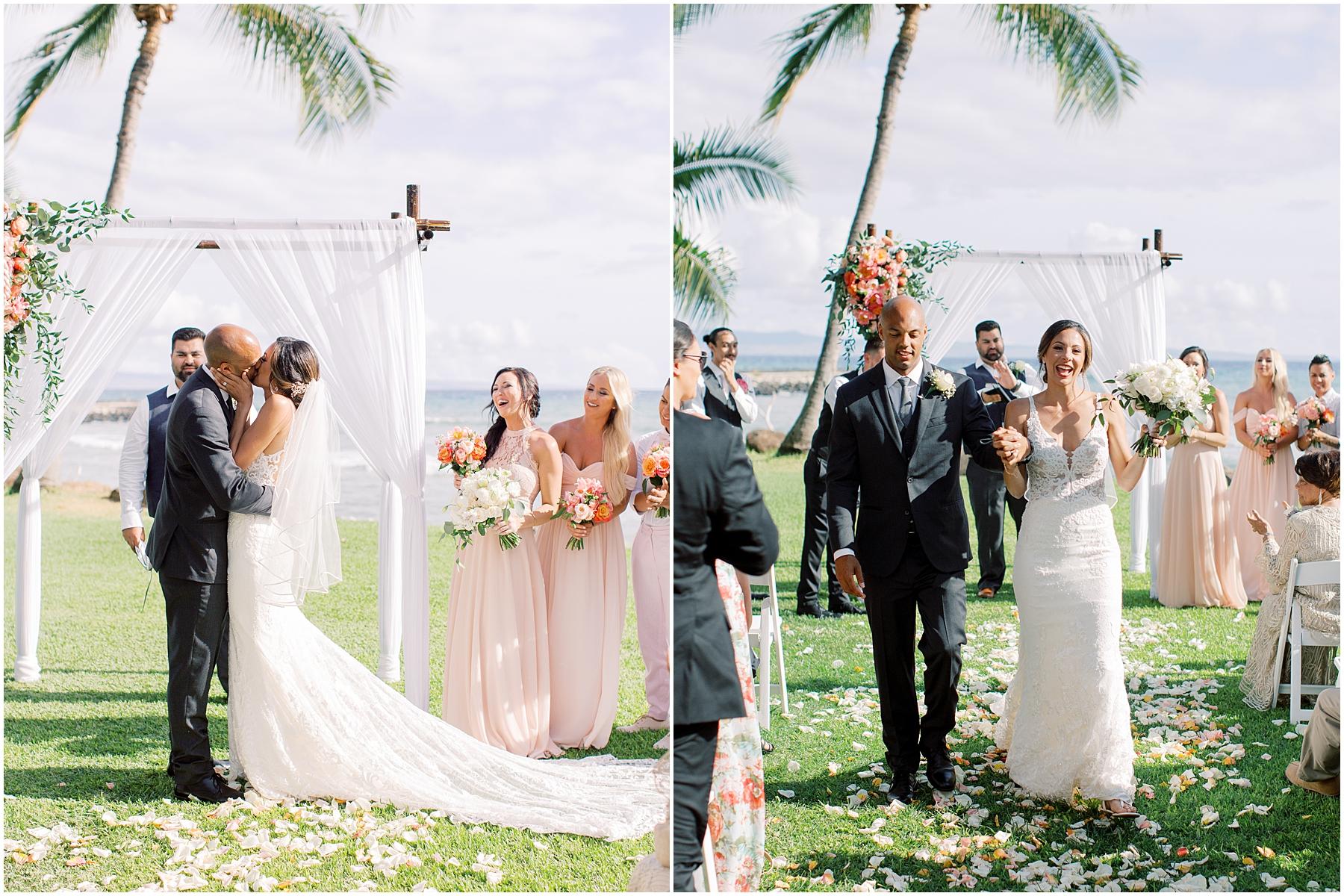 Olowalu-Plantation-House-wedding-Maui-Hawaii-1-4.jpg