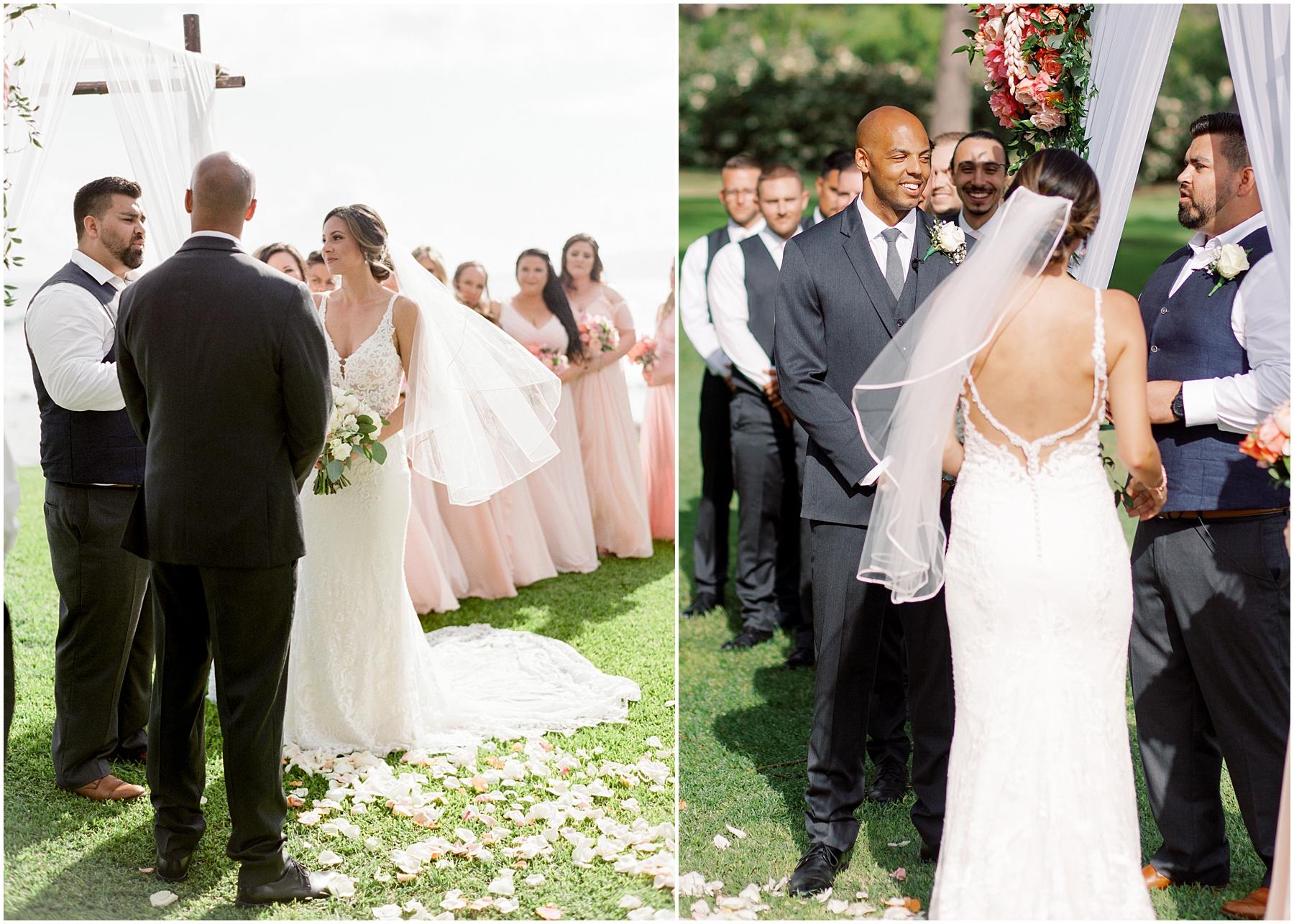 Olowalu-plantation-house-maui-hawaii-wedding-133.jpg