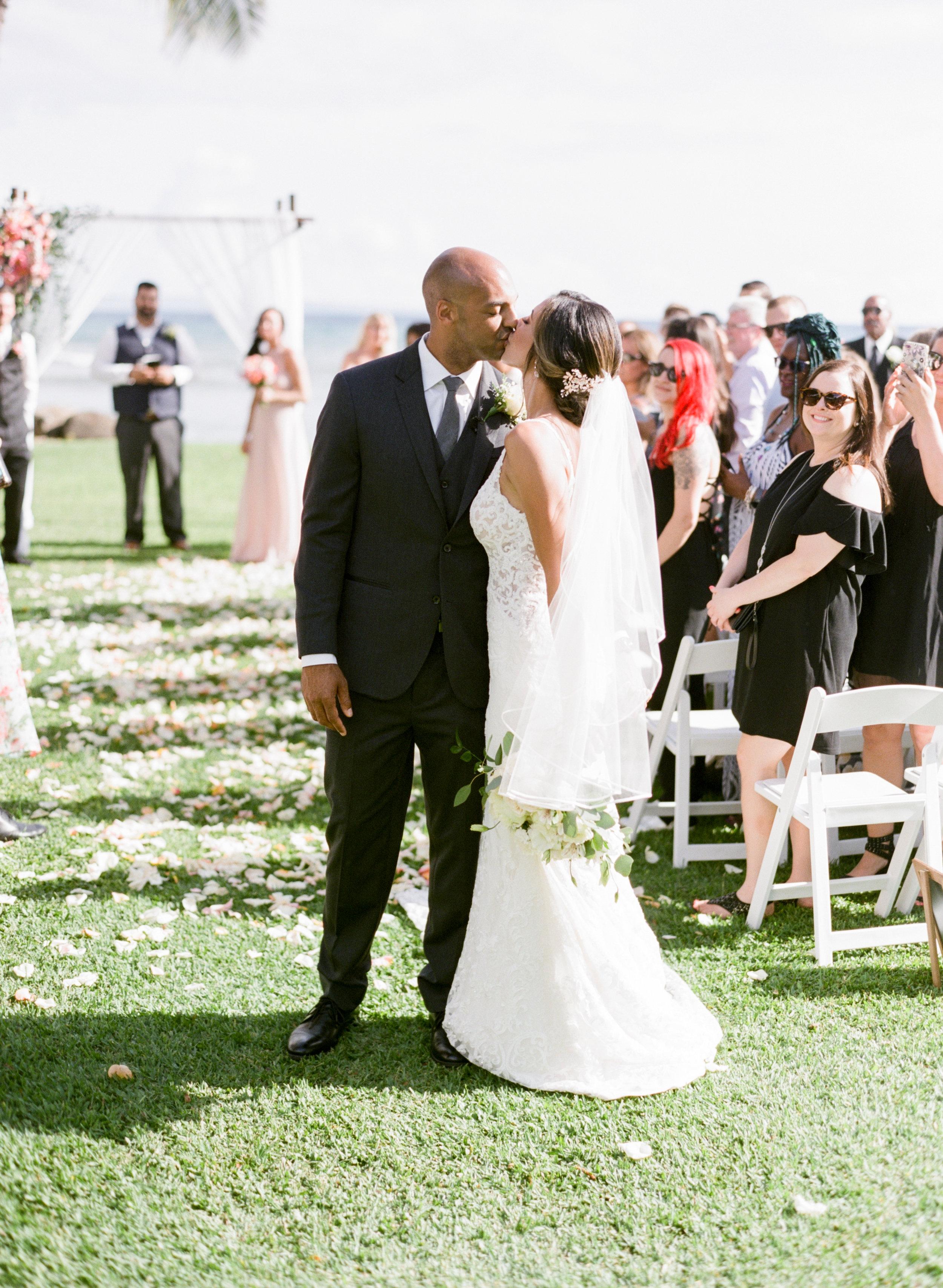 Olowalu-plantation-house-maui-hawaii-wedding-151.jpg