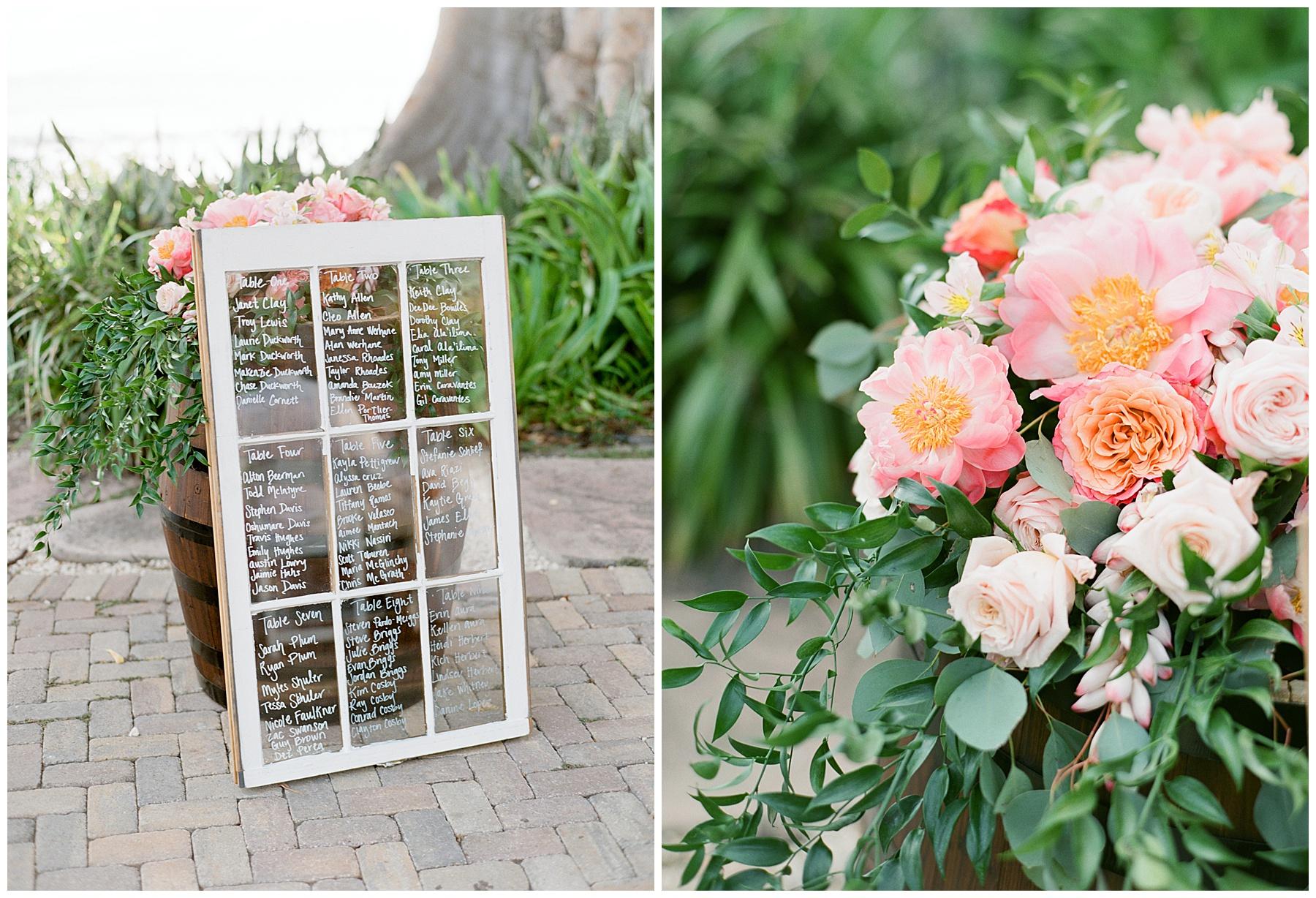 Olowalu-plantation-house-maui-hawaii-wedding-photographer