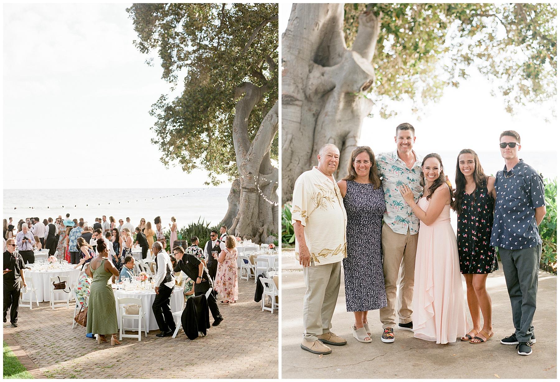 Olowalu-plantation-house-maui-hawaii-wedding-182.jpg
