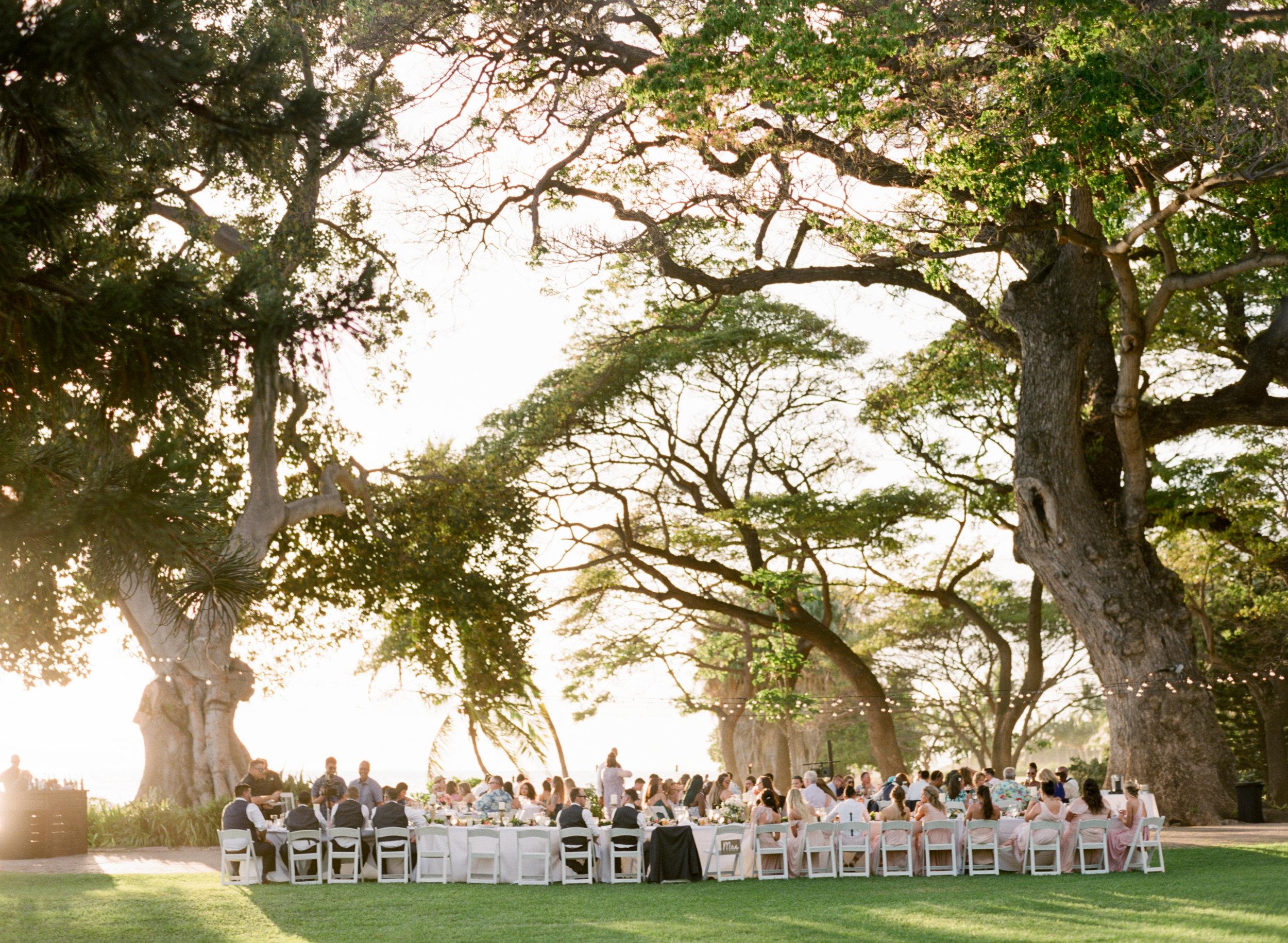Olowalu-plantation-house-maui-hawaii-wedding-141.jpg