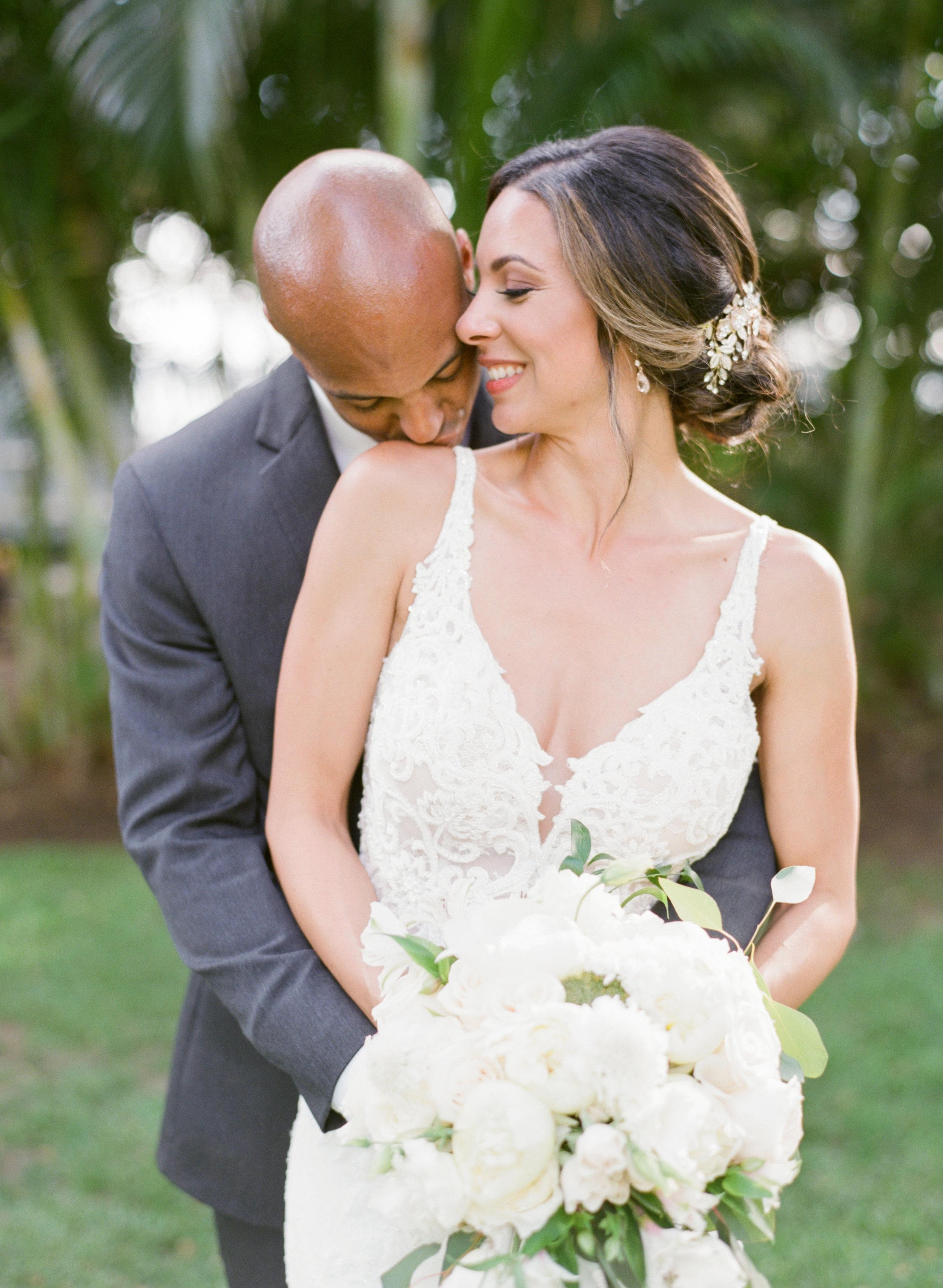 Olowalu-plantation-house-maui-hawaii-wedding-166.jpg