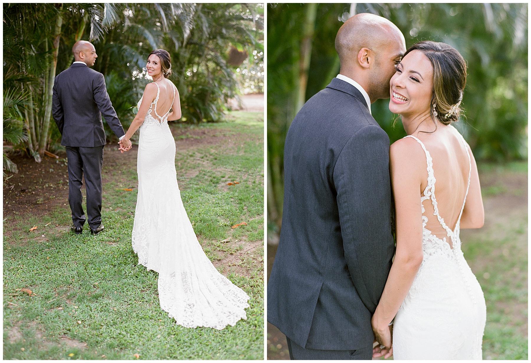 Olowalu-plantation-house-maui-hawaii-wedding-77.jpg