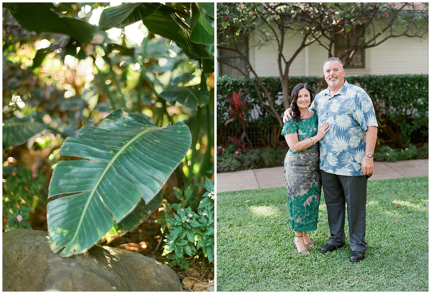 Olowalu-plantation-house-maui-hawaii-wedding-138.jpg