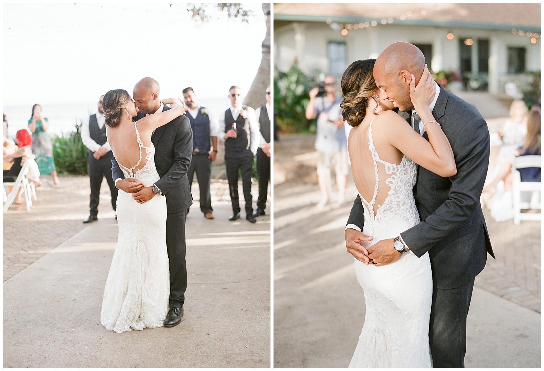 Olowalu-plantation-house-maui-hawaii-wedding-171.jpg