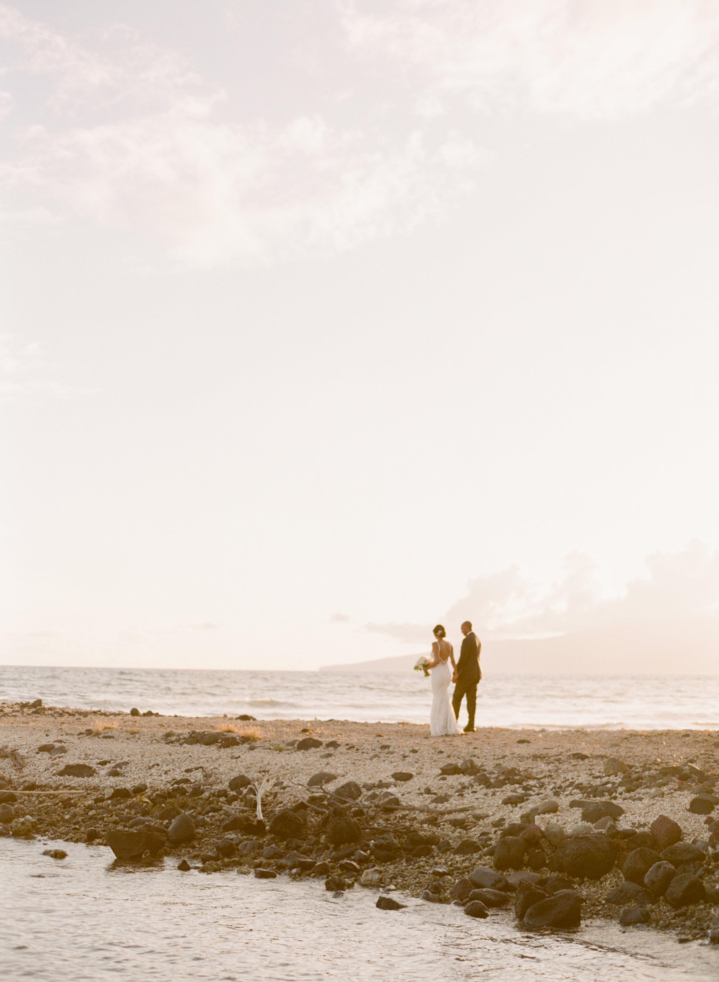 Olowalu-plantation-house-maui-hawaii-wedding-184.jpg