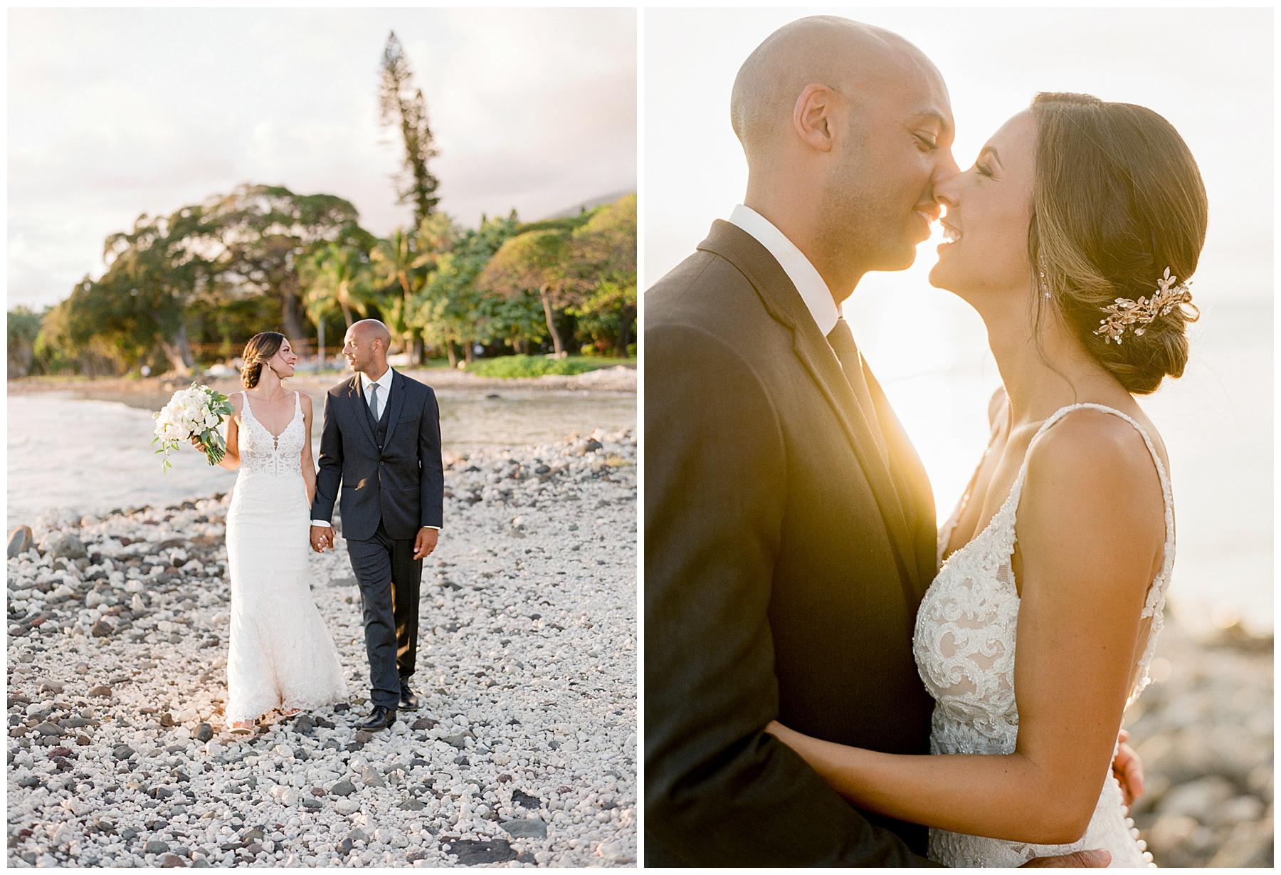 Olowalu-plantation-house-maui-hawaii-wedding-124.jpg