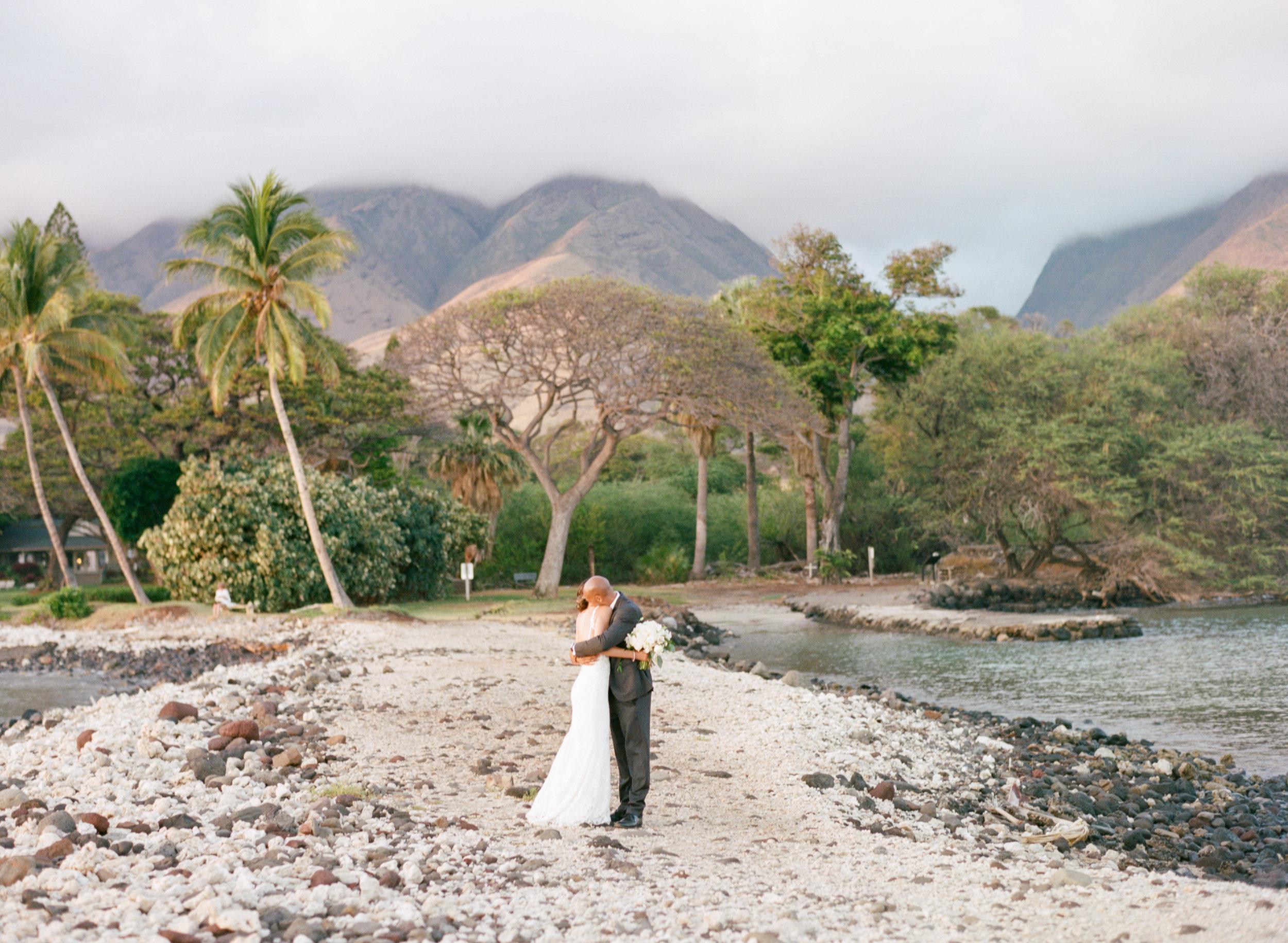 Olowalu-plantation-house-maui-hawaii-wedding-201.jpg