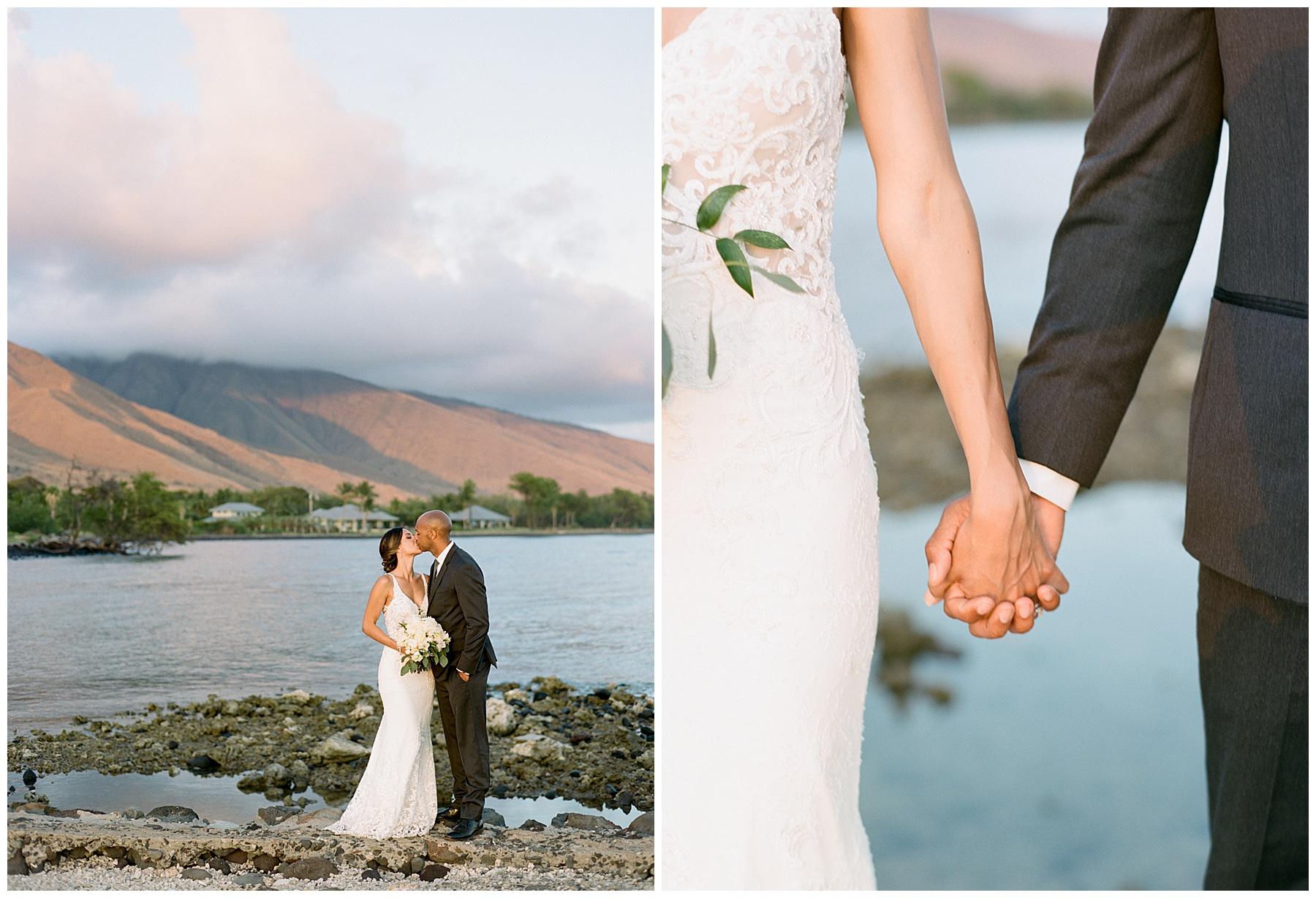 Olowalu-plantation-house-maui-hawaii-wedding-196.jpg