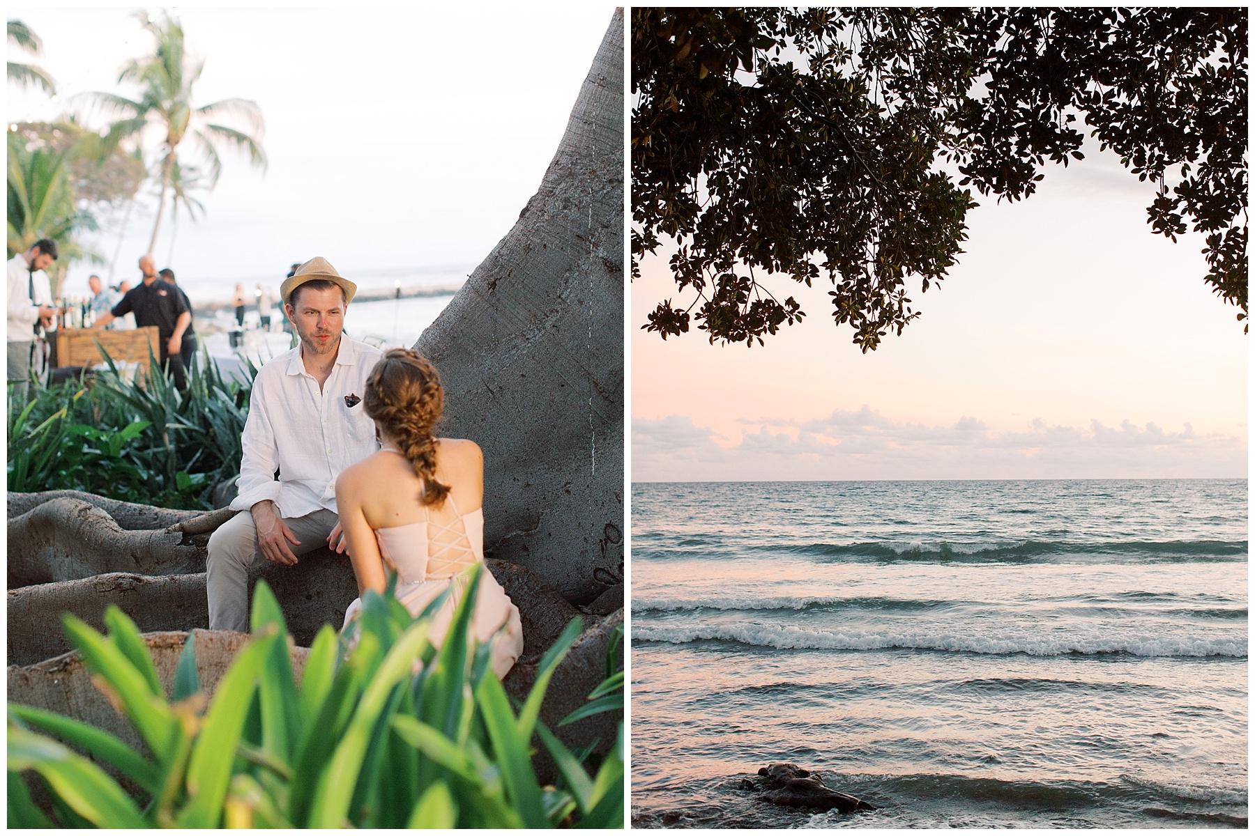 Olowalu-plantation-house-maui-hawaii-wedding-222.jpg