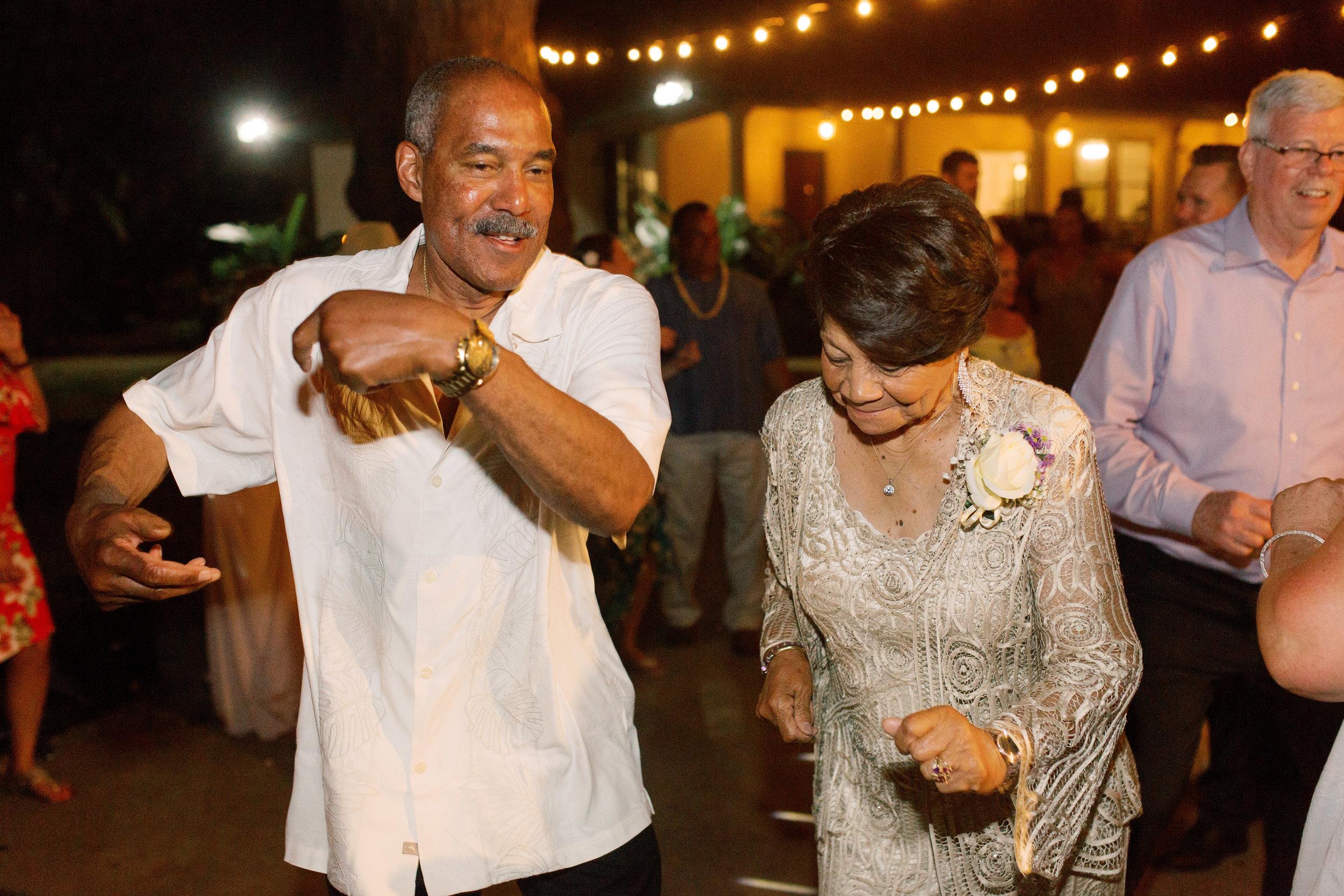 Olowalu-Plantation-House-wedding-Maui-Hawaii-16.jpg