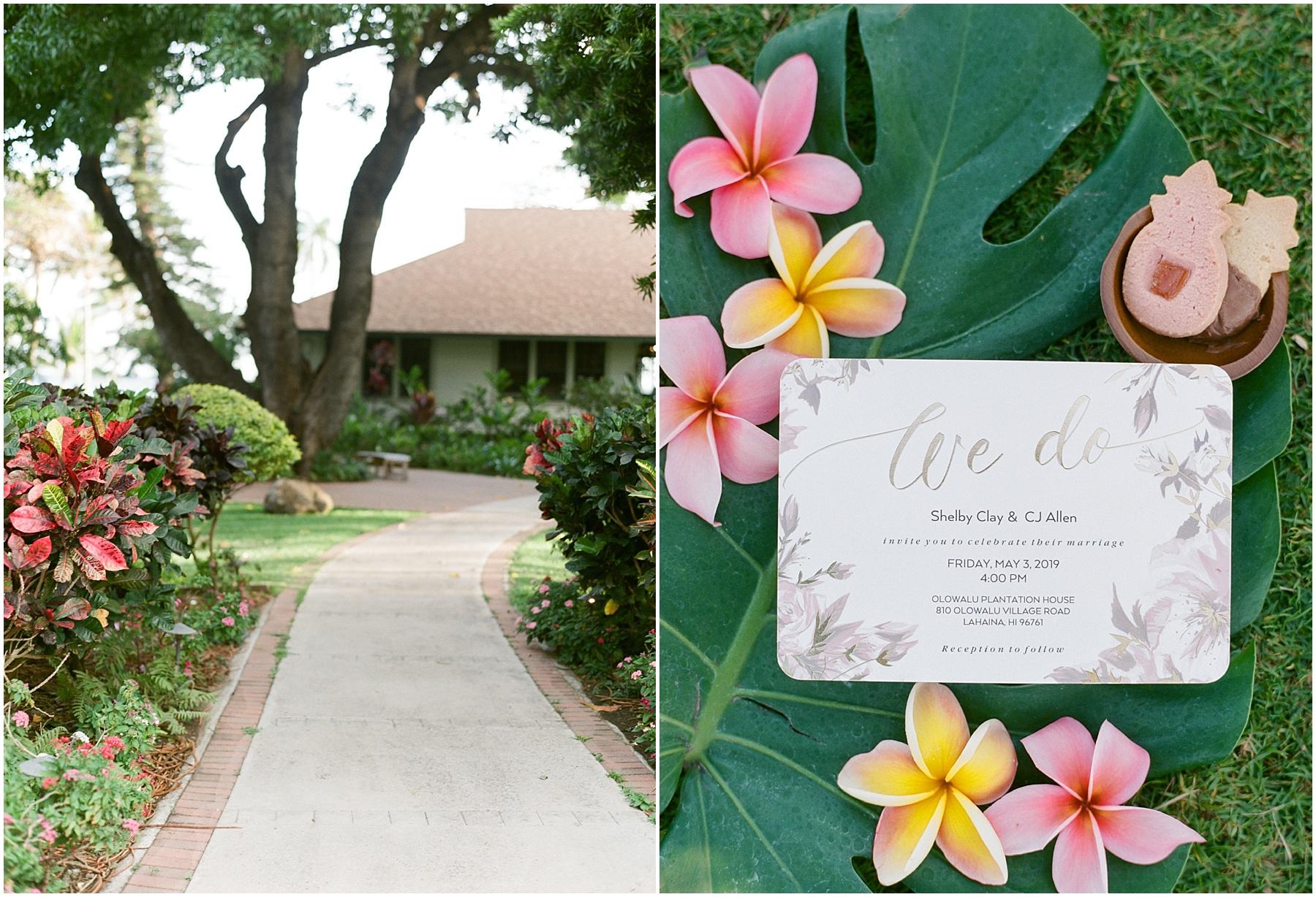 Olowalu-plantation-house-maui-hawaii-wedding-137-1.jpg