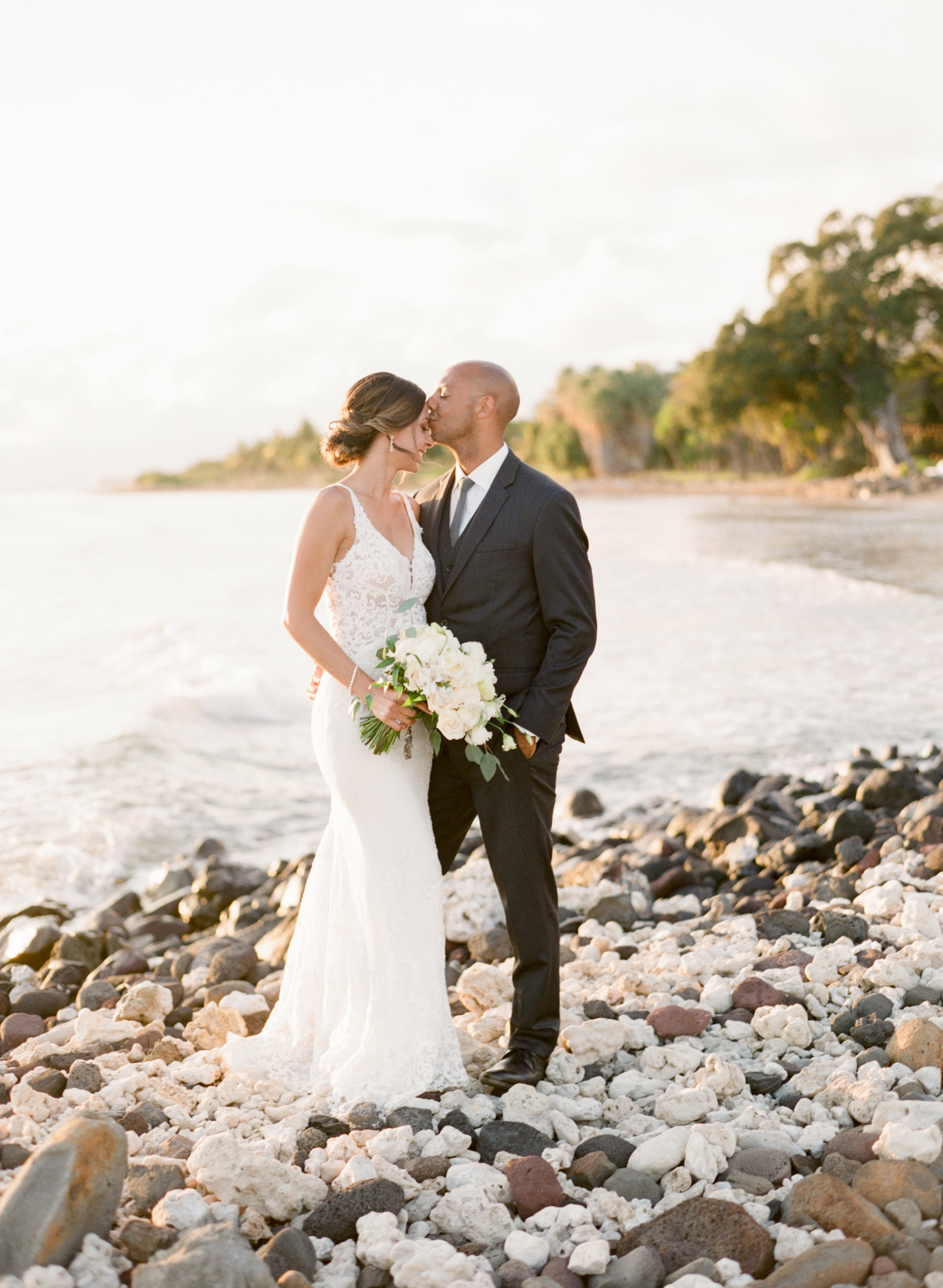 Olowalu-plantation-house-maui-hawaii-wedding-117.jpg
