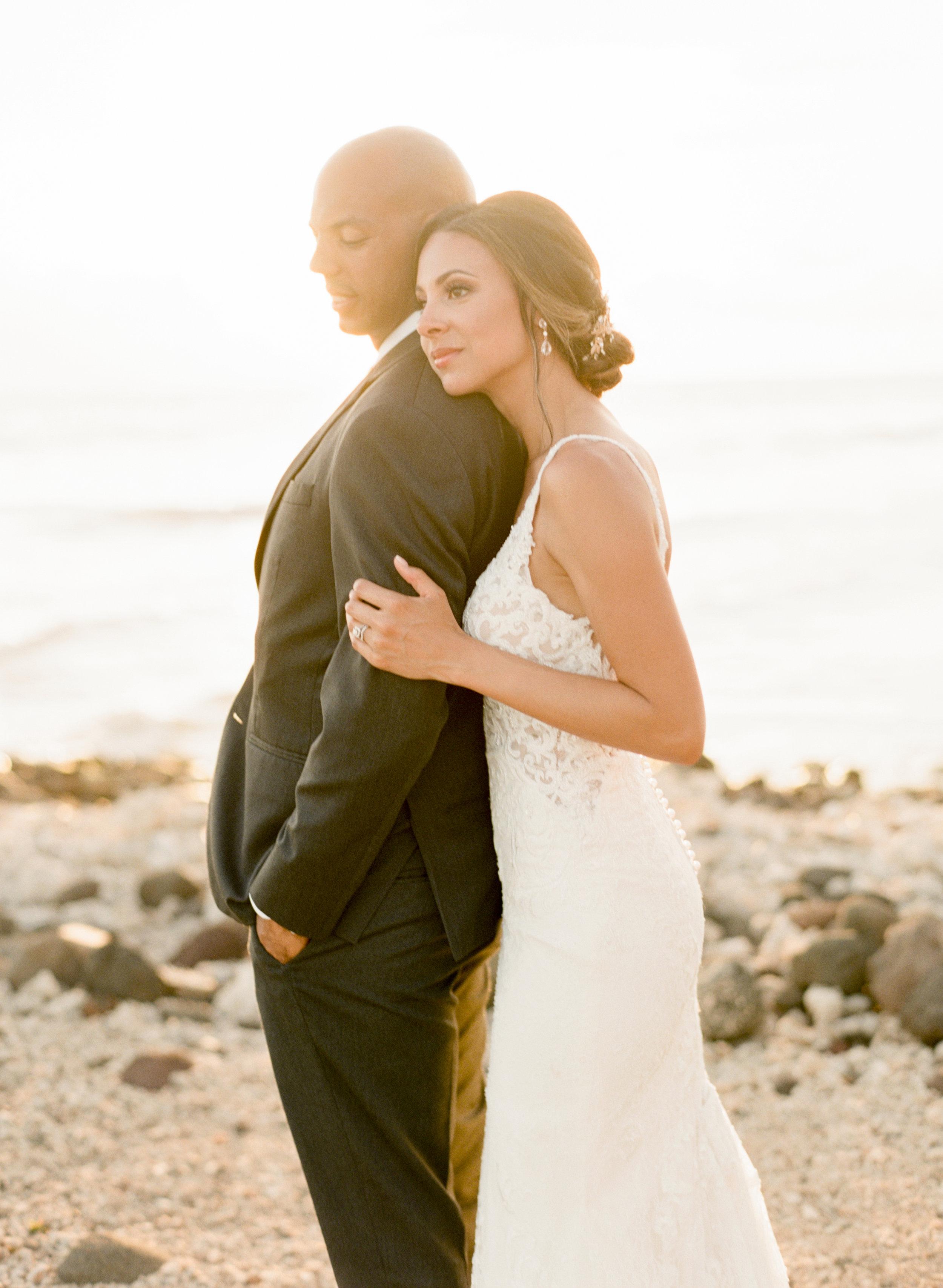 Olowalu-Plantation-House-wedding-Maui-Hawaii-1-6.jpg