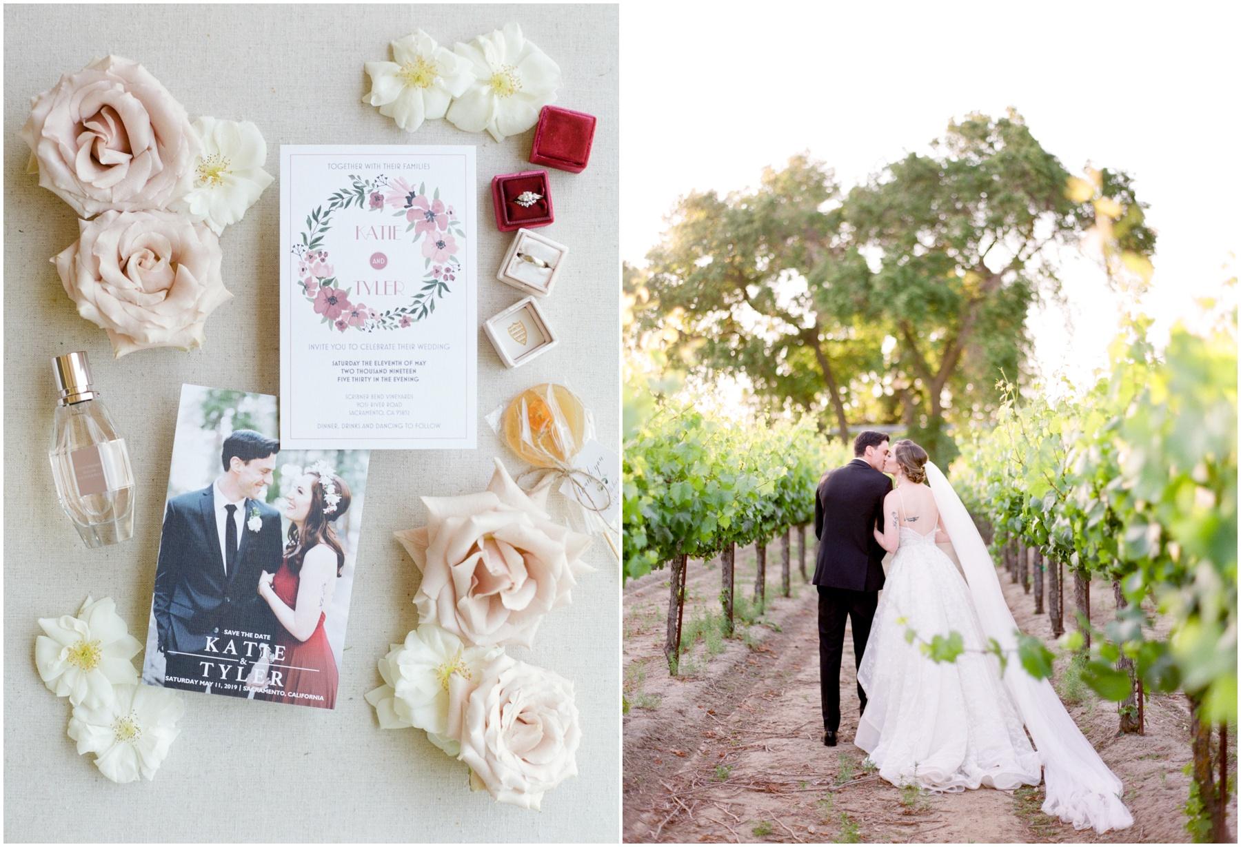 Scribner-bend-vineyards-wedding-sacramento-california-Kristine-Herman-Photography-113.jpg