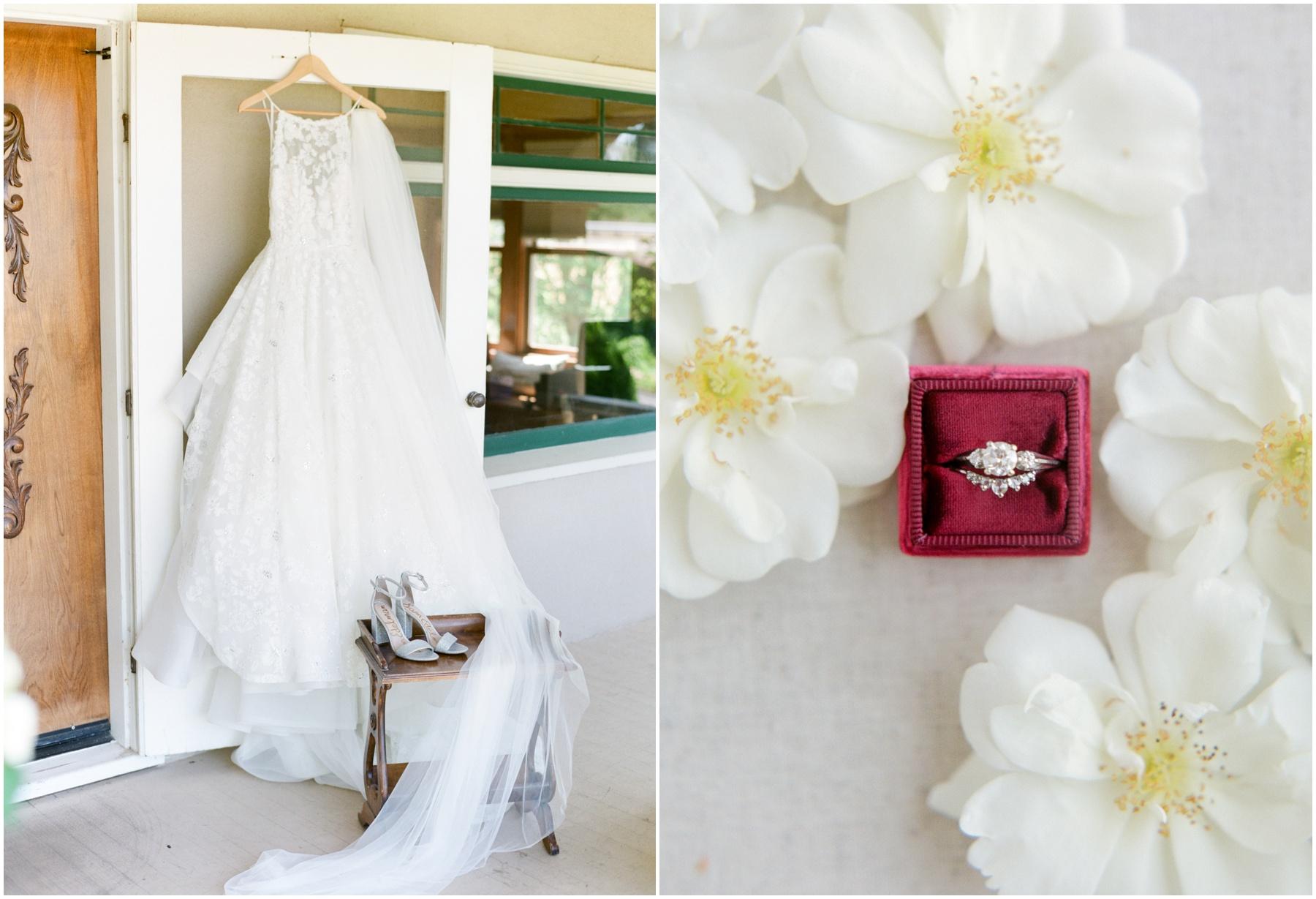 Scribner-bend-vineyards-wedding-sacramento-california-Kristine-Herman-Photography-83.jpg