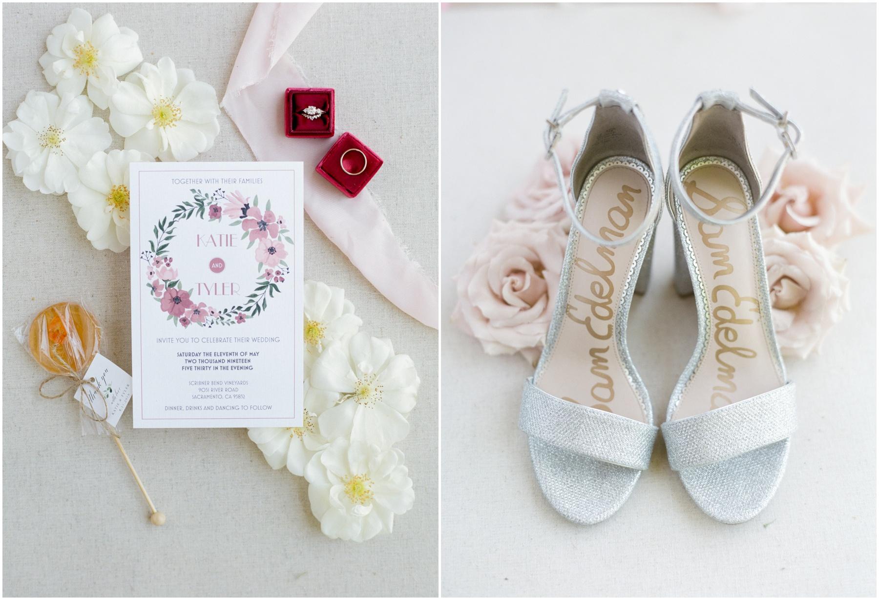 Scribner-bend-vineyards-wedding-sacramento-california-Kristine-Herman-Photography-144.jpg