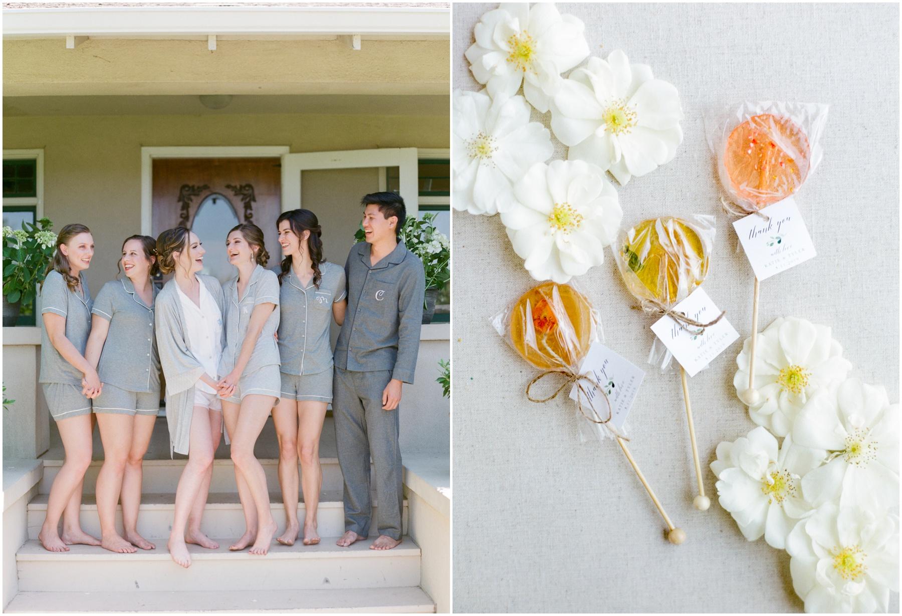 Scribner-bend-vineyards-wedding-sacramento-california-Kristine-Herman-Photography-7.jpg