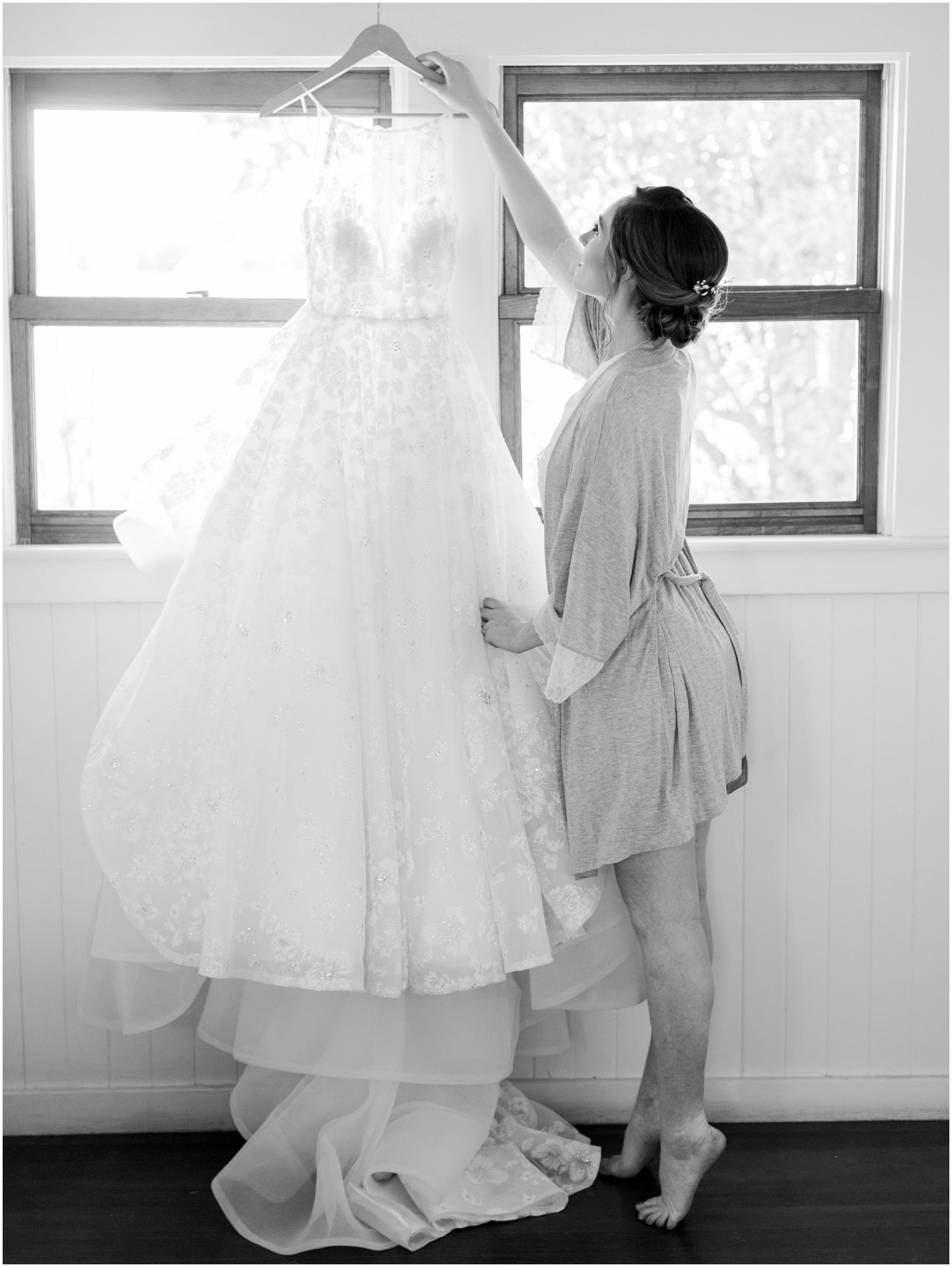 Scribner-bend-vineyards-wedding-sacramento-california-Kristine-Herman-Photography-126.jpg