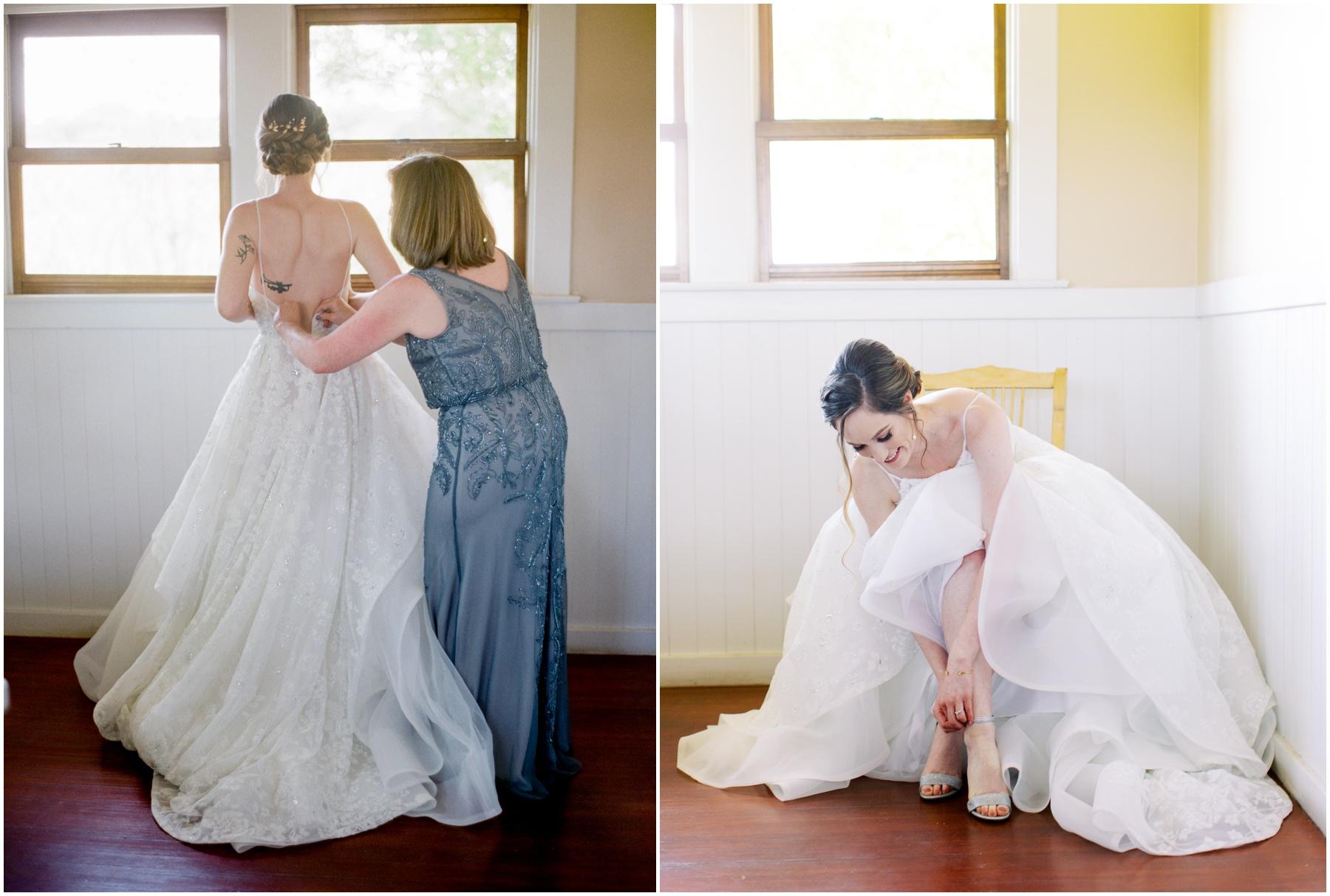 Scribner-bend-vineyards-wedding-sacramento-california-Kristine-Herman-Photography-8.jpg