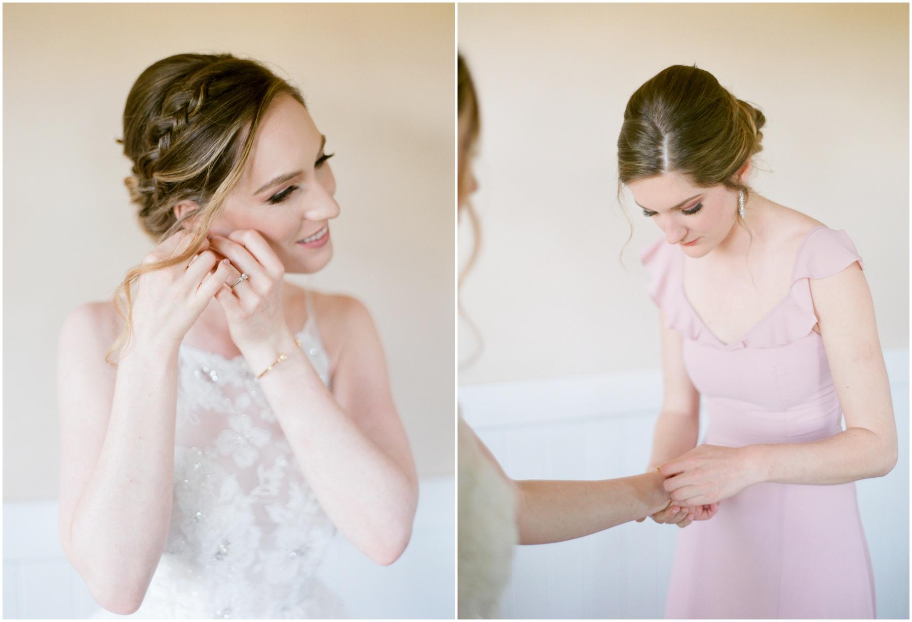 Scribner-bend-vineyards-wedding-sacramento-california-Kristine-Herman-Photography-10.jpg