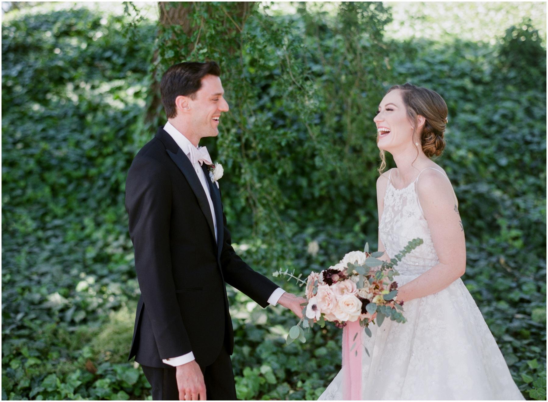 Scribner-bend-vineyards-wedding-sacramento-california-Kristine-Herman-Photography-74.jpg