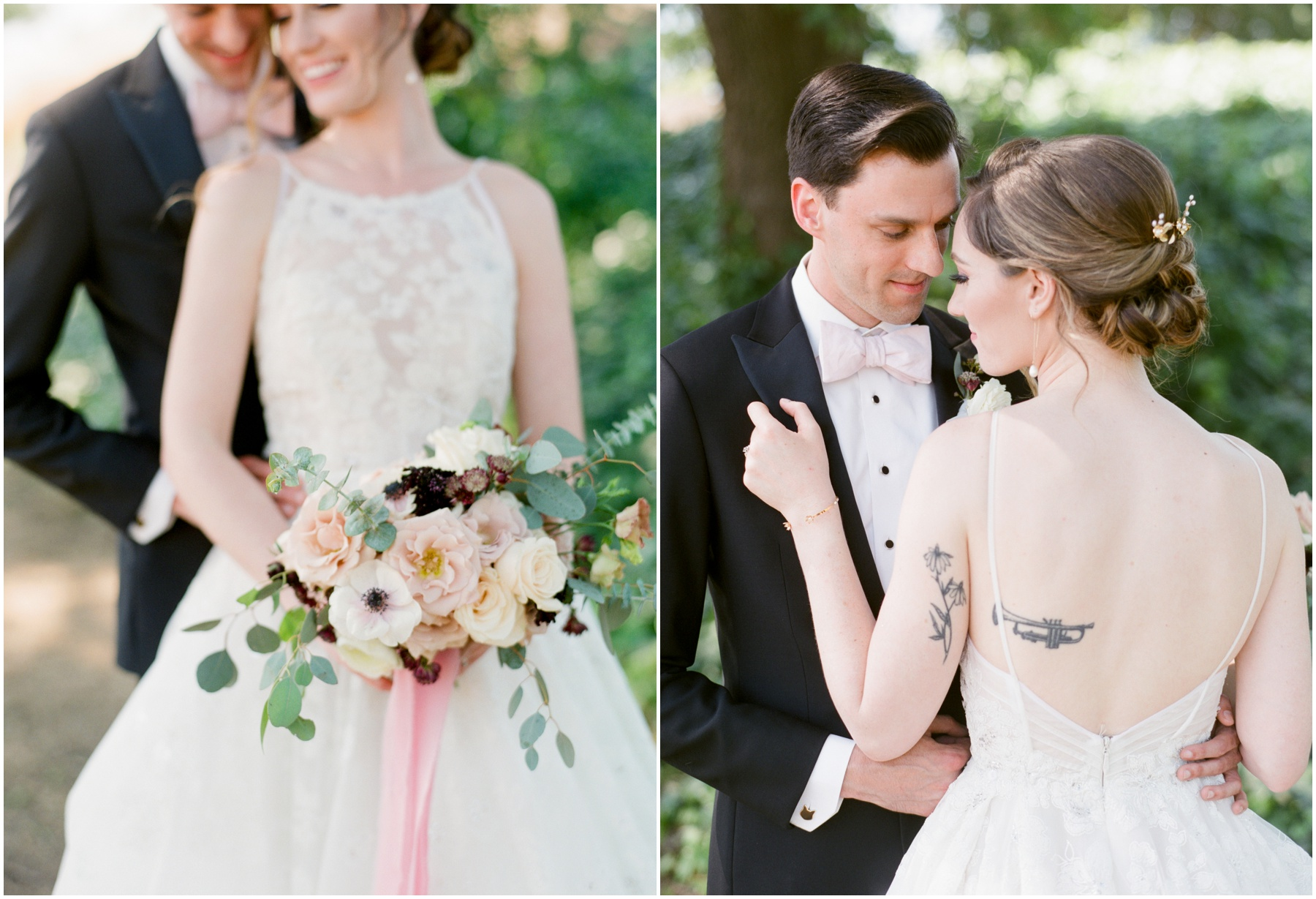 Scribner-bend-vineyards-wedding-sacramento-california-Kristine-Herman-Photography-12.jpg