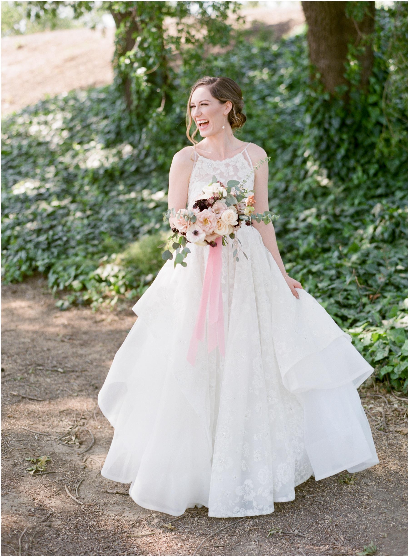 Scribner-bend-vineyards-wedding-sacramento-california-Kristine-Herman-Photography-44.jpg